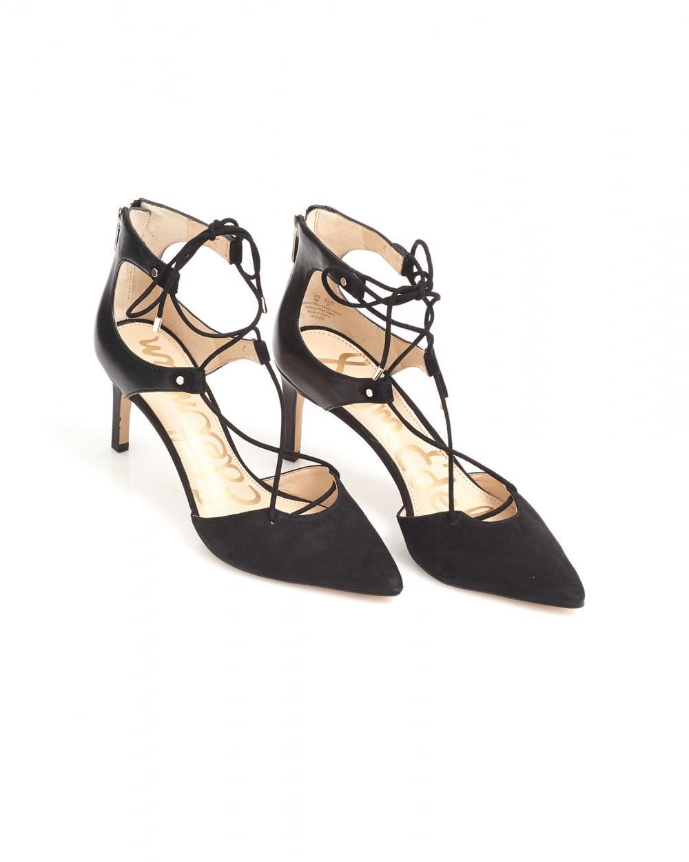 75b5b1f56 Lyst - Sam Edelman Taylor Court Shoes