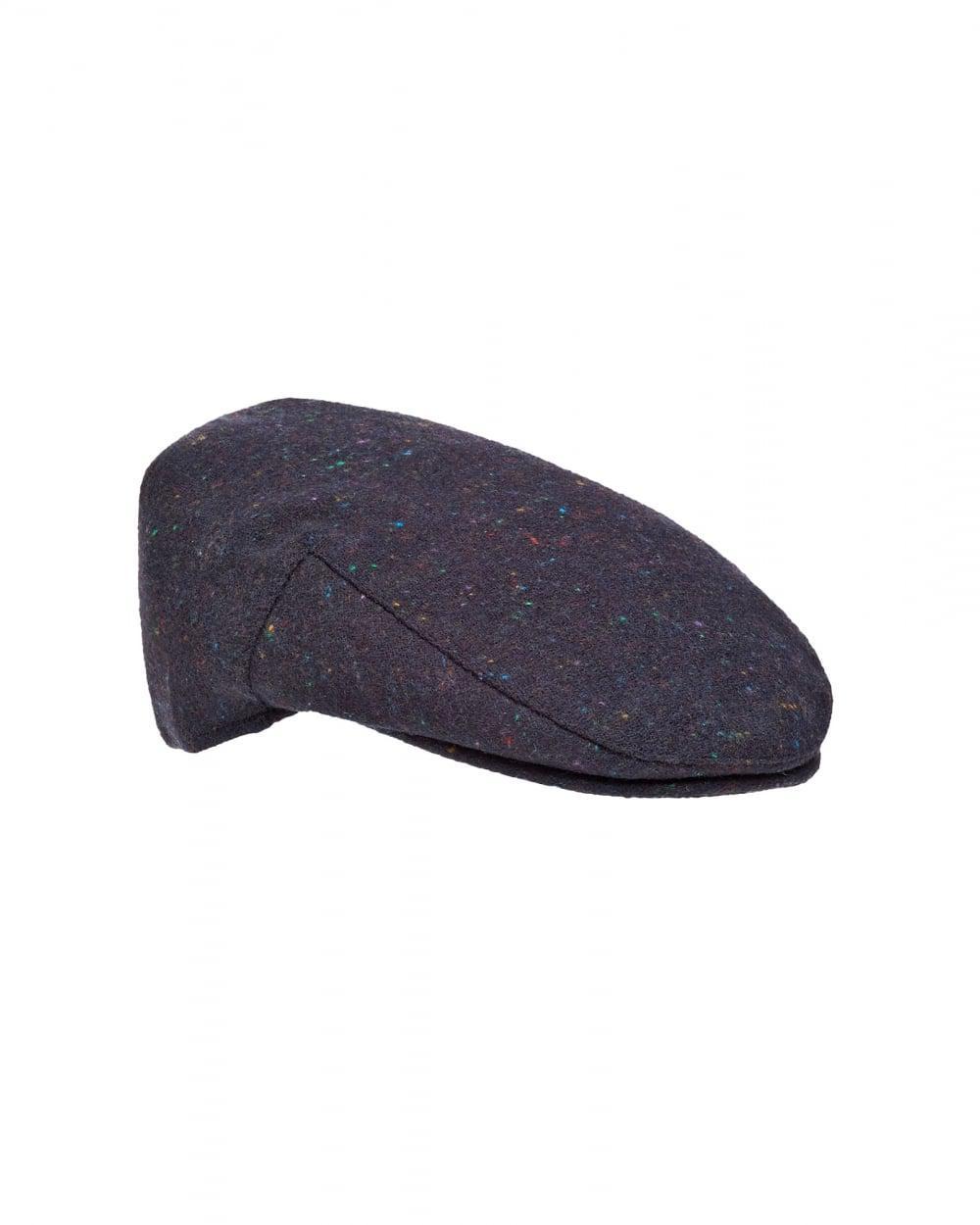 ec00f80fa2b22 Lyst - Barbour Lifestyle Hat