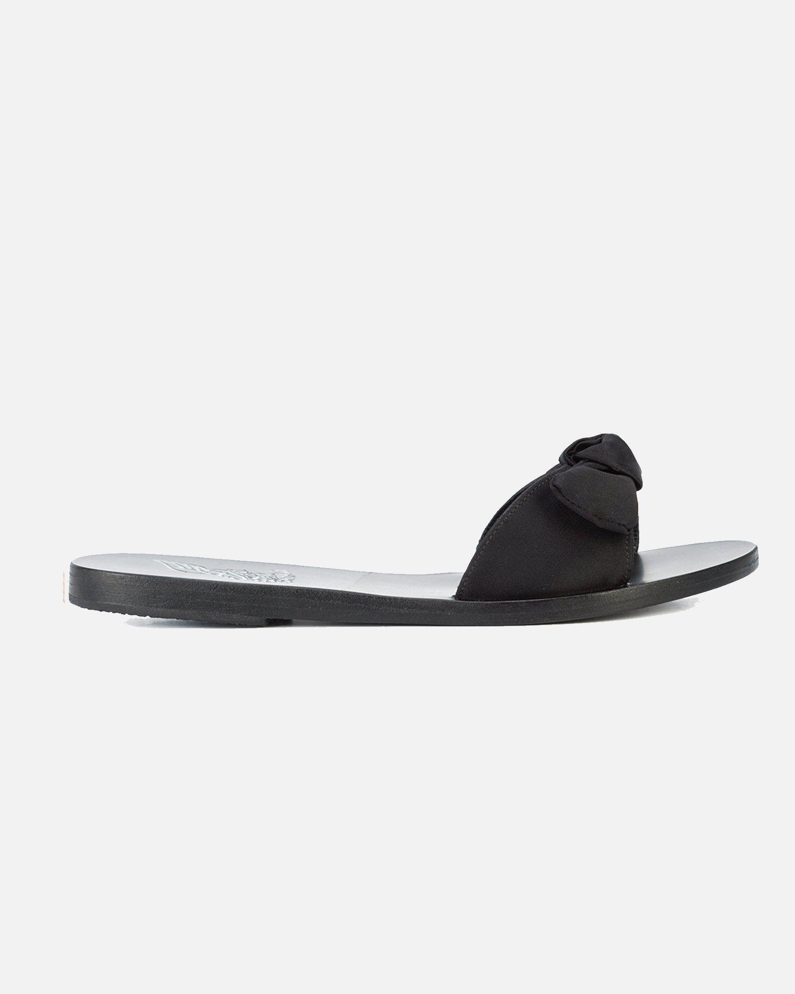 Ancient Greek Sandals Alki slip-on sandals cheap sale lowest price shop offer cheap online popular tivmv0K7zr