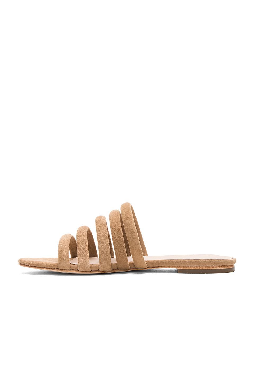 Raye Breeze Sandal l1Qsn4vE