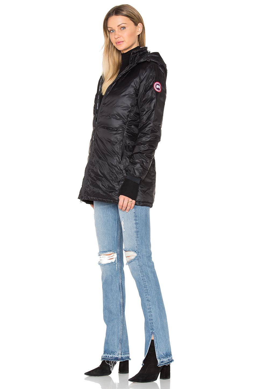 cf8c688d997 canada goose camp hooded jacket uk menu