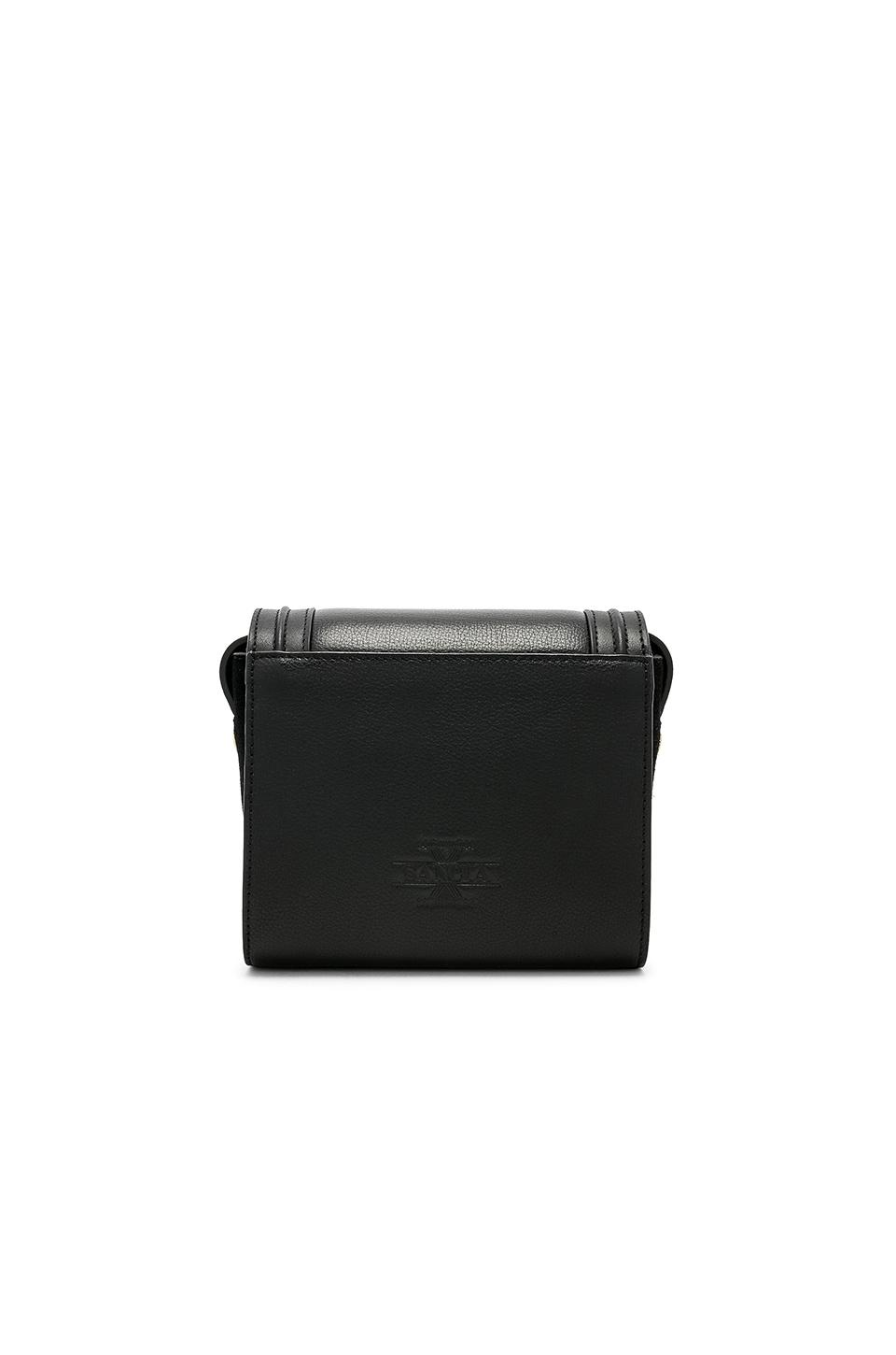 Pre Order For Sale Top Quality Sale Online Statement Clutch - SELECTIONSTYLE by VIDA VIDA Prices Online 2Hk7d