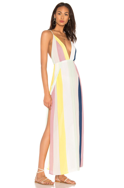 8898e14f46 Indah River Maxi Dress - Photo Dress Wallpaper HD AOrg