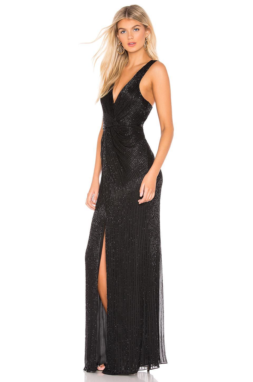 Revolve Clothing Prom Dresses | Saddha