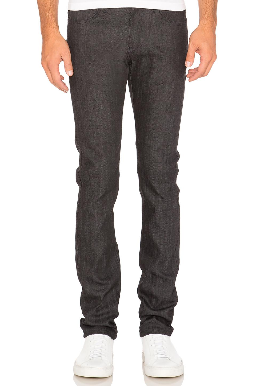 781b4bad756 https   www.lyst.com clothing neil-barrett-slim-fit-jumper-grey  2017-01 ...