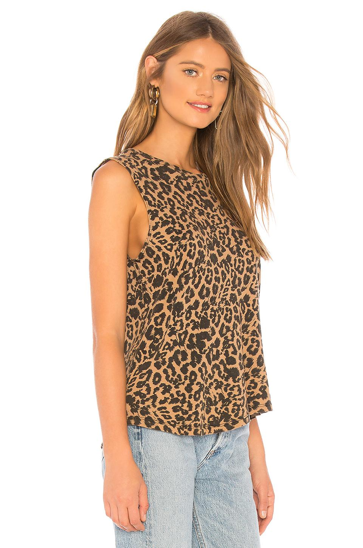 7336ecc872a5f https   www.lyst.com clothing boss-jenno-cotton-button-down-shirt ...