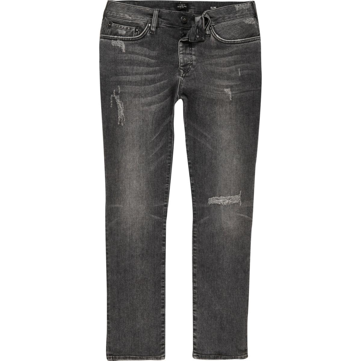Dylan Jeans River Island