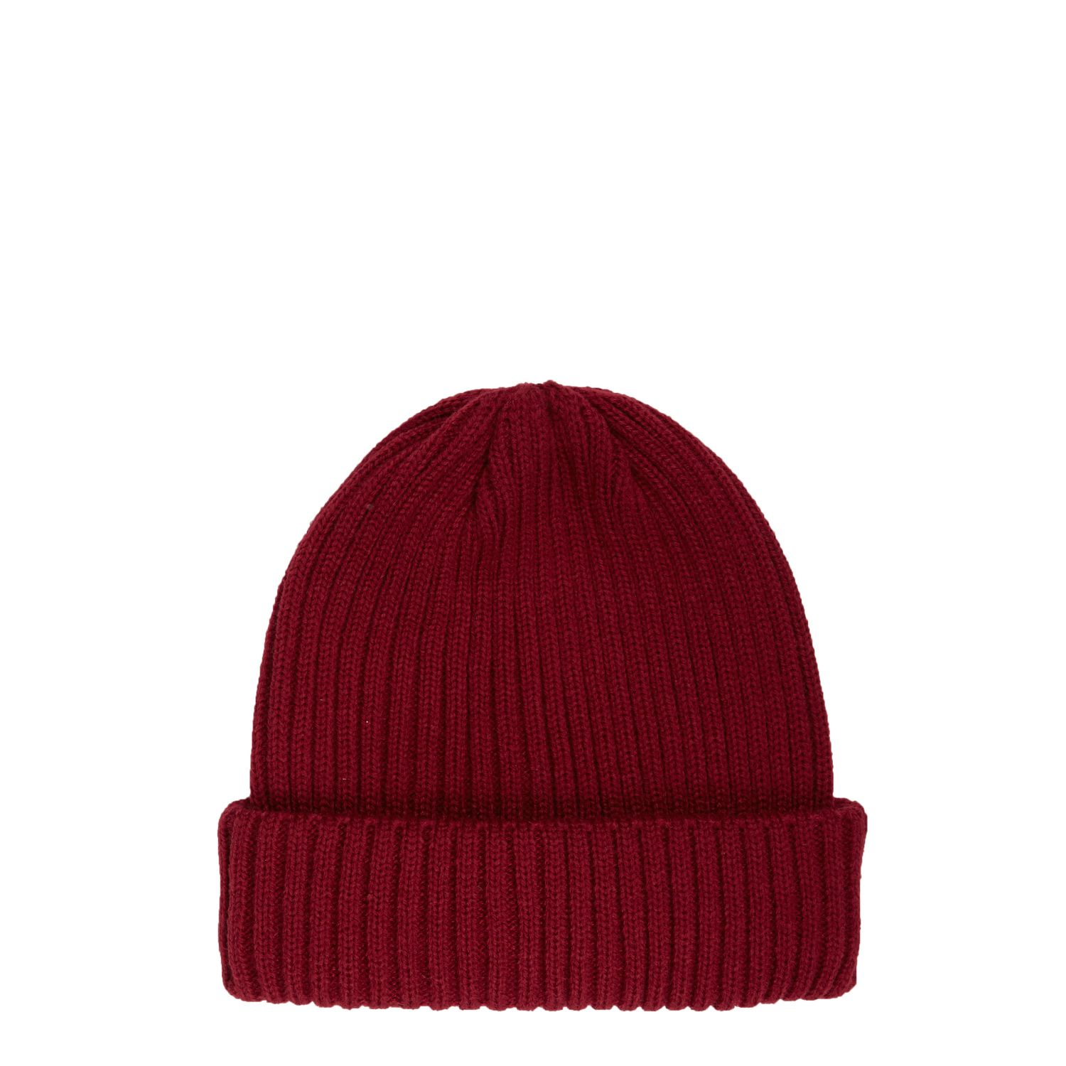 Shop eBay for great deals on Red Beanie Hats for Men. You'll find new or used products in Red Beanie Hats for Men on eBay. Free shipping on selected items.