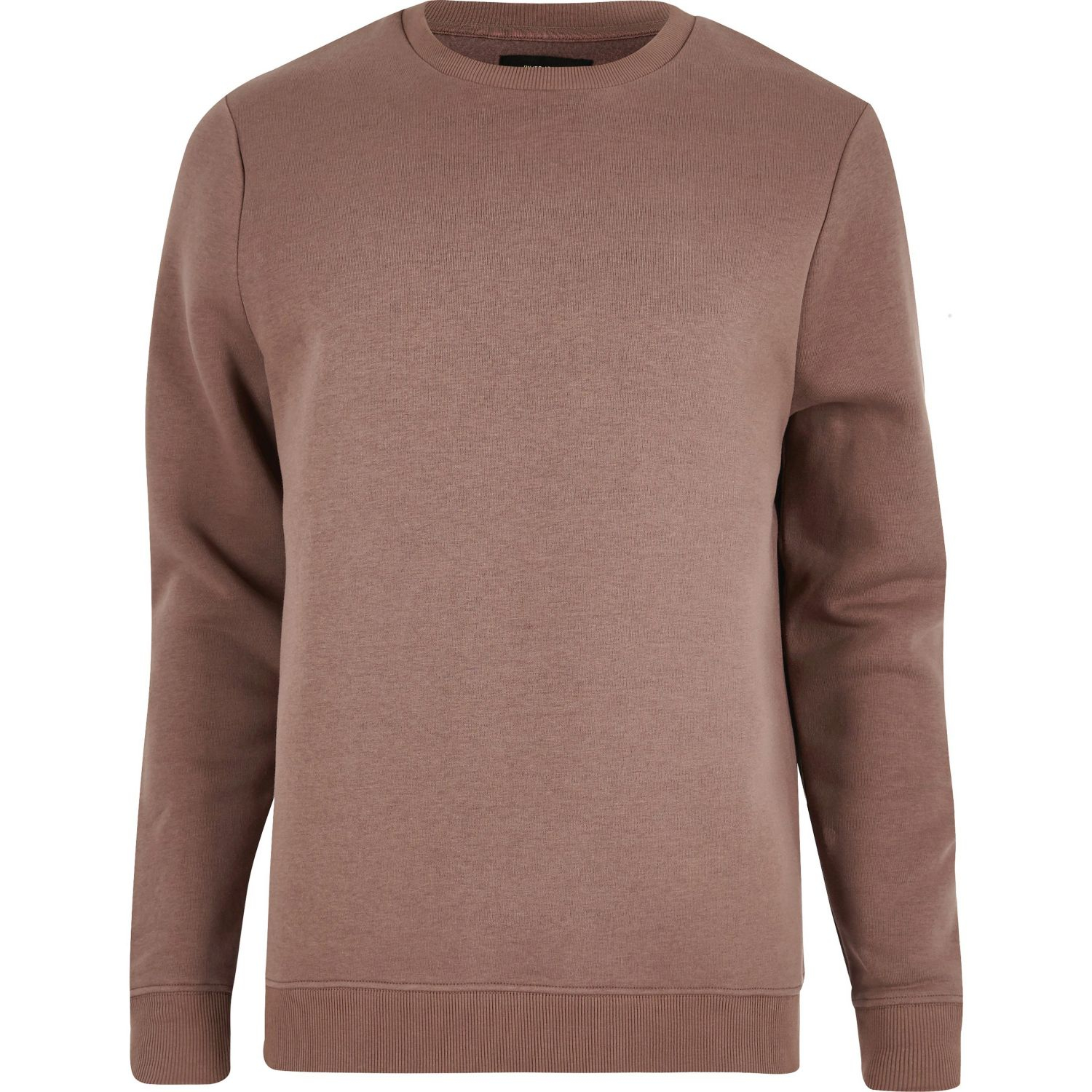 Find great deals on eBay for brown sweatshirt. Shop with confidence.