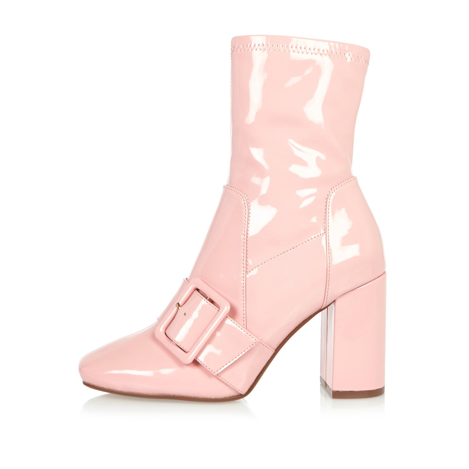 Will Patent Leather Shoes Stretch