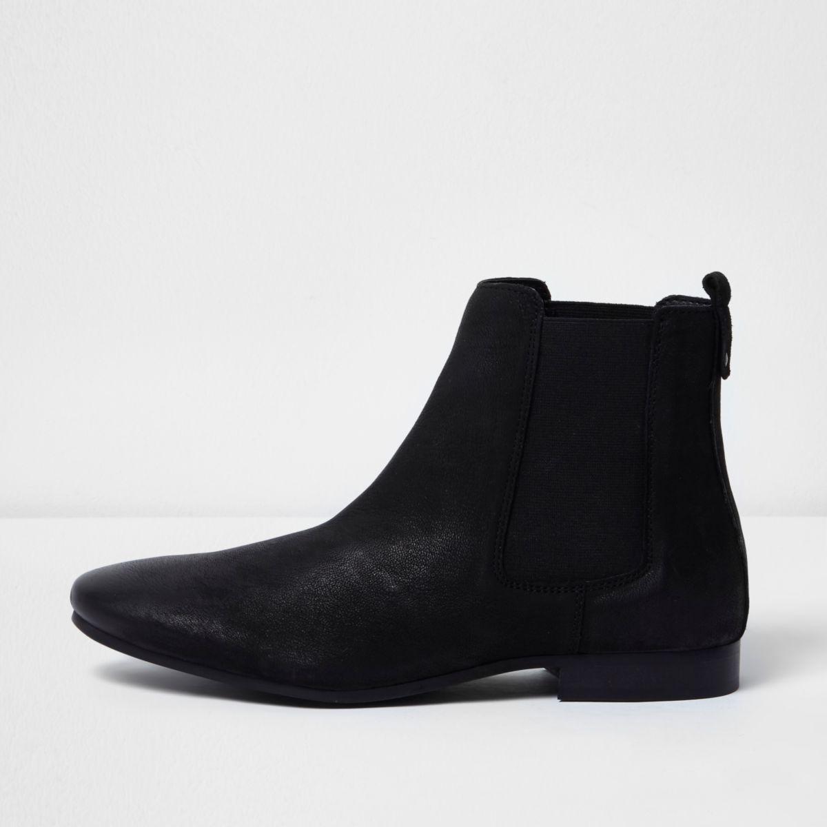 River Island Shoe Boots