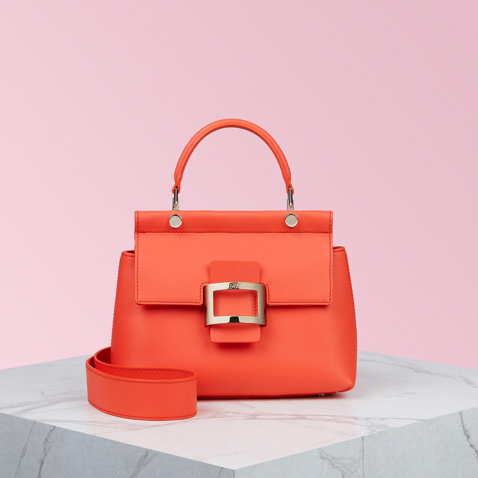 0d138dbff1102 roger-vivier-ORANGE-Viv-Cabas-Mini-In-Leather.jpeg