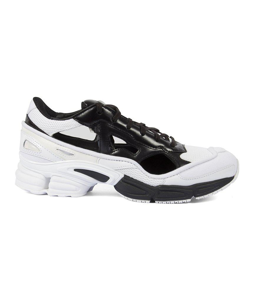 finest selection 6dd48 e87f8 ... Detroit Sneakers . best wholesaler 4240f 64367 Lyst - Adidas By Raf  Simons Replicant Ozweego for Men ...