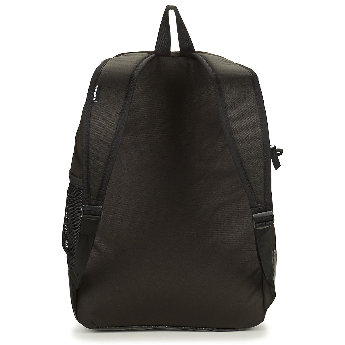 c7efbf8be58 Converse - Black Speed 2 Backpack Backpack - Lyst. View fullscreen