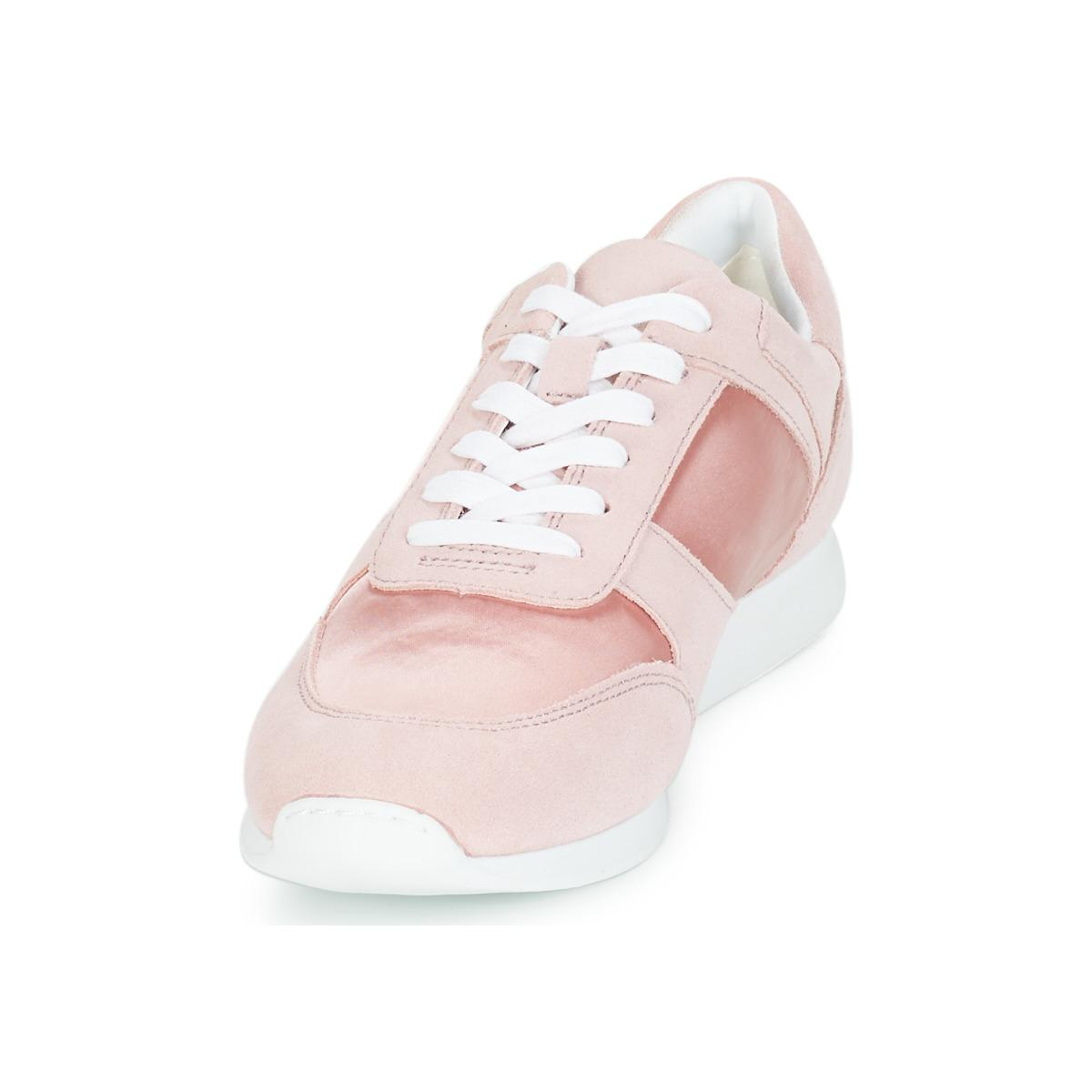 89ad0b749a5d Vagabond - Pink Kasai 2.1 Shoes (trainers) - Lyst. View fullscreen