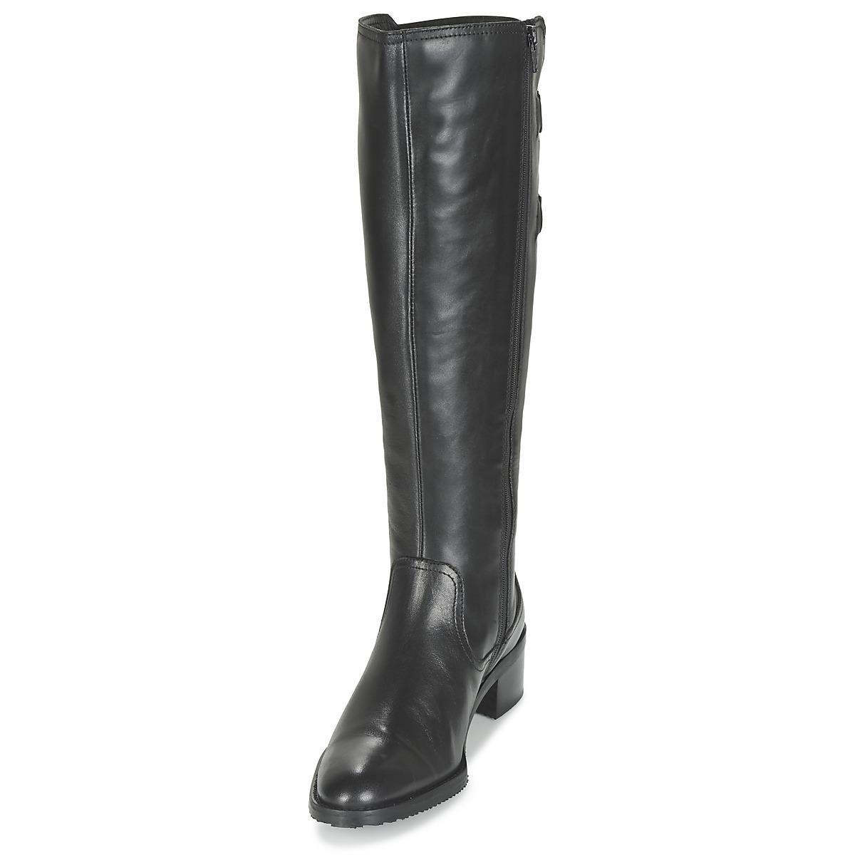 Clarks Valena Diem women's High Boots in Cheap Footlocker Pictures A5snvY