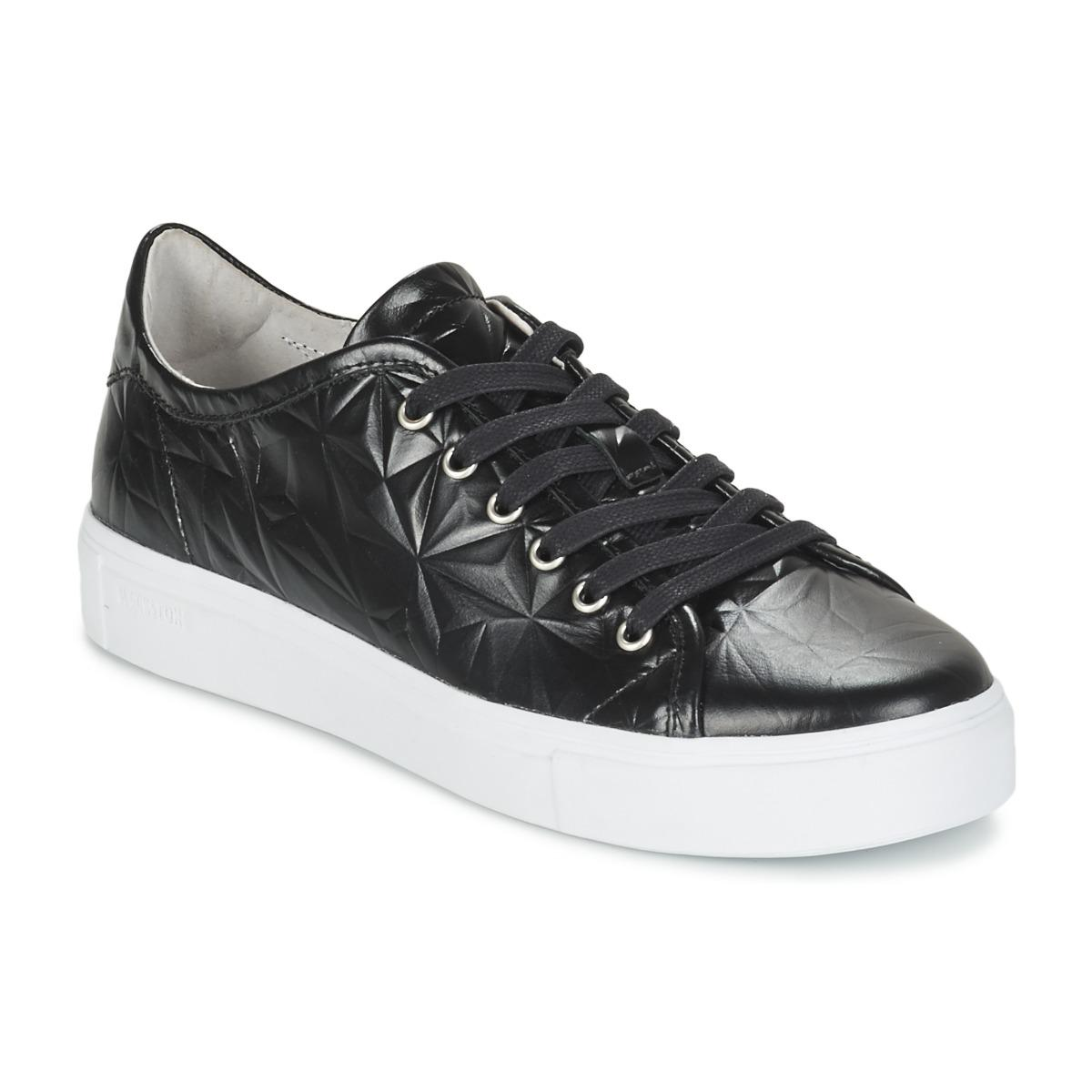 Cheap Sale Visit New Amazon Cheap Online Blackstone NL34 women's Shoes (Trainers) in TtYwa