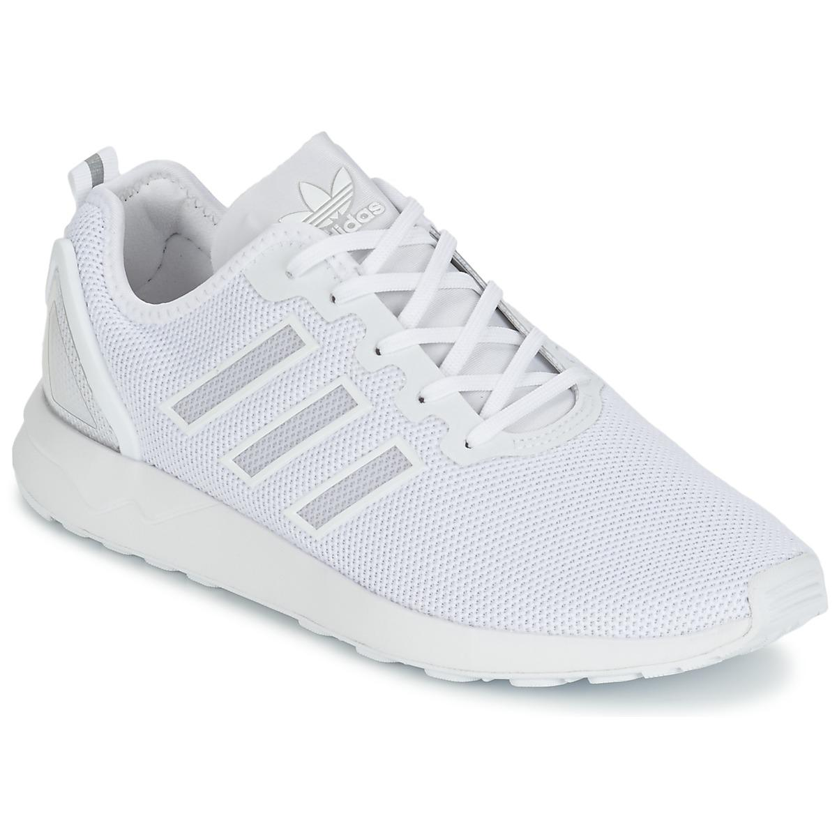8ce8c2d6bf8e outlet on sale c2bb7 67a9a adidas originals mens zx flux adv asym ...