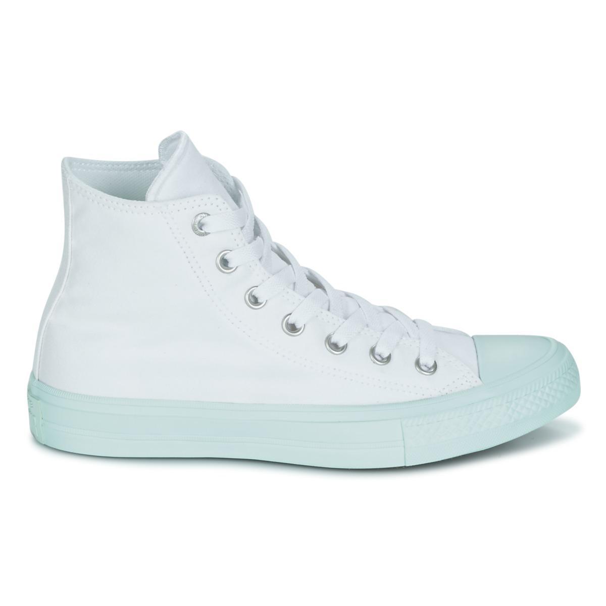 03d541a7679 Converse Ii Taylor Shoes top Hi Pastel All Star Chuck high Midsoles  7aTnw7qRr