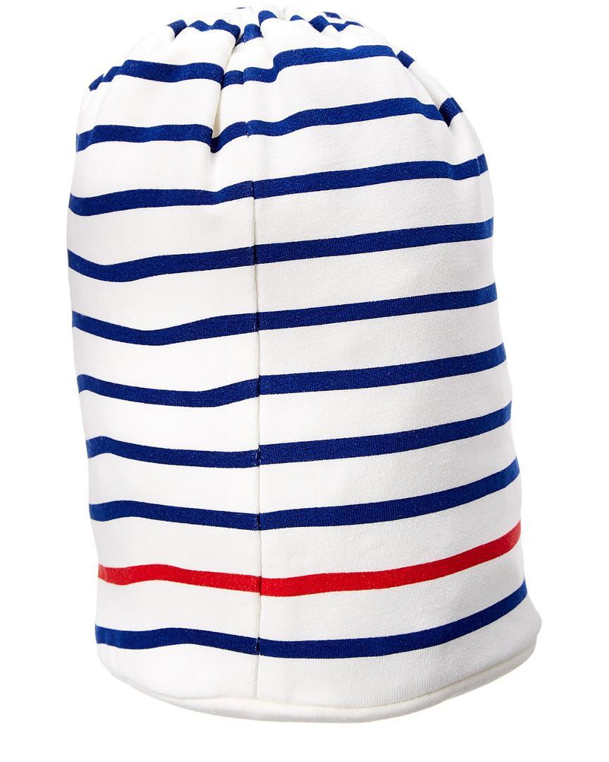 f5d87b6869e https   www.lyst.com clothing flora-nikrooz-irene-short-robe-1  2018-11 ...