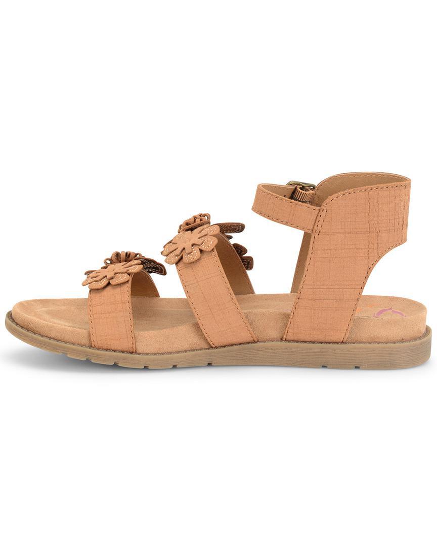 Lyst Comfortiva Alyssa Sandals