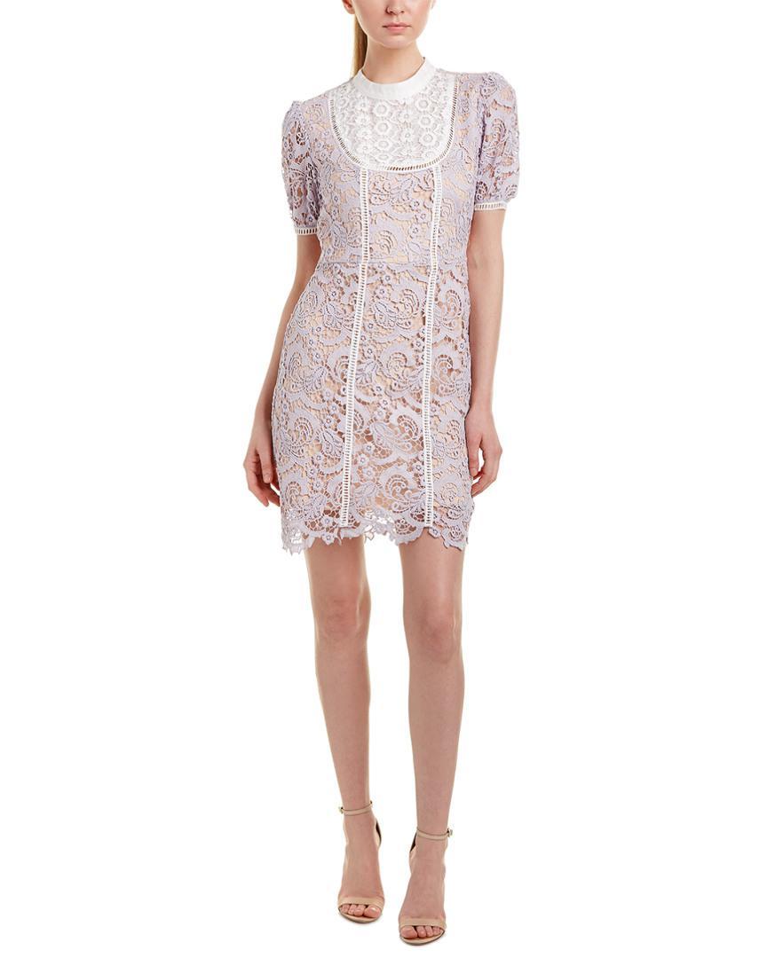 8ce559c642e endless-rose-LILAC-COMBO-Short-Sleeve-Dress.jpeg