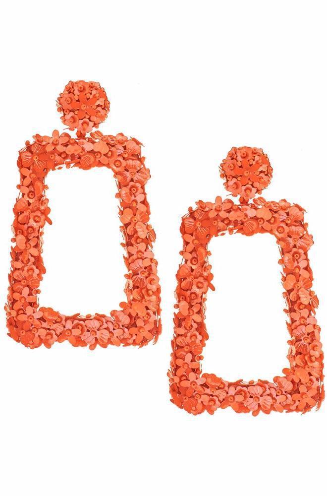 Sachin & Babi Fleur Bouquets - Bubblegum Bubble gum WZ3hE