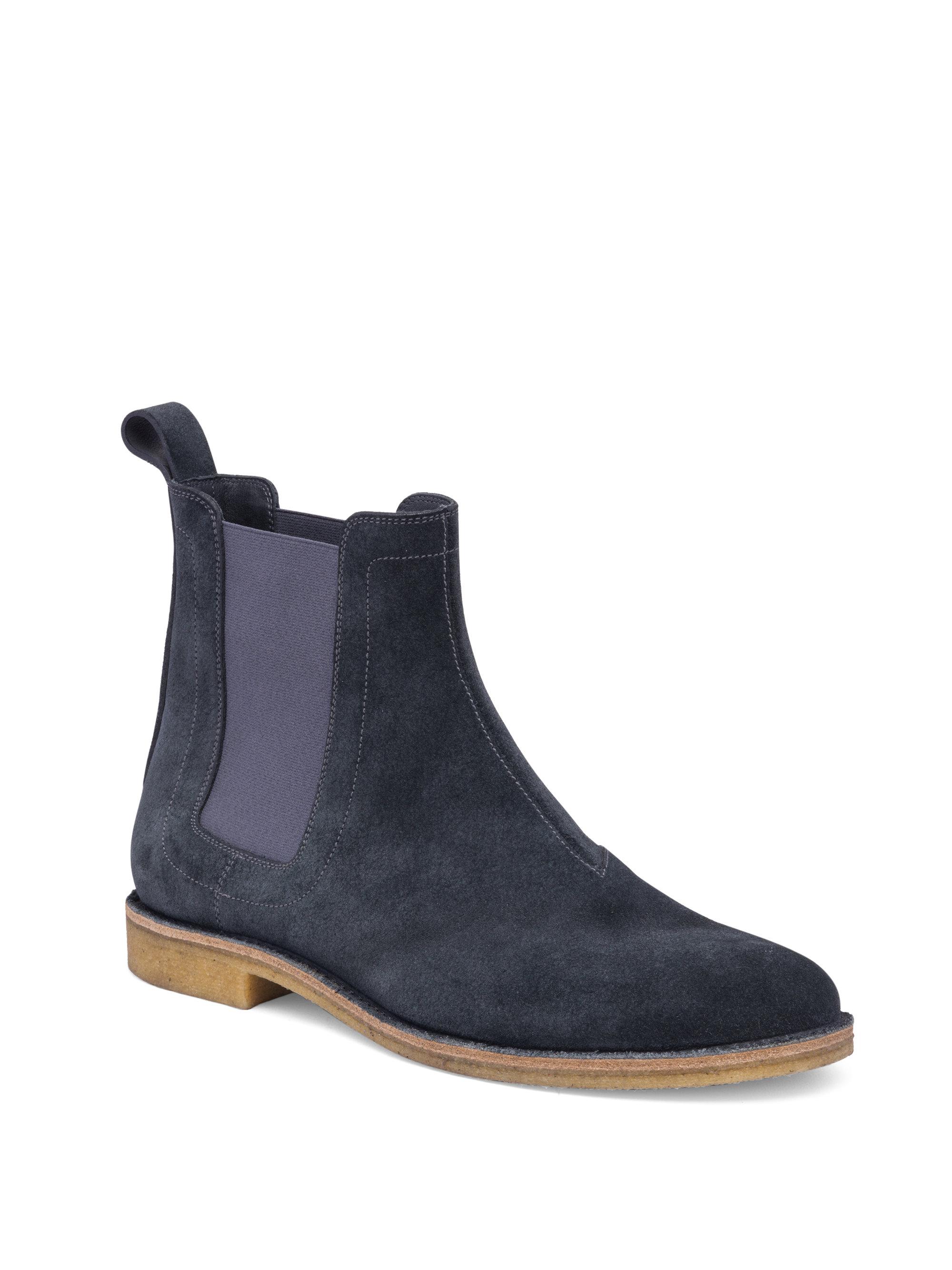 Lastest Bottega Veneta Womens Brogue Chelsea Boots  Befablook