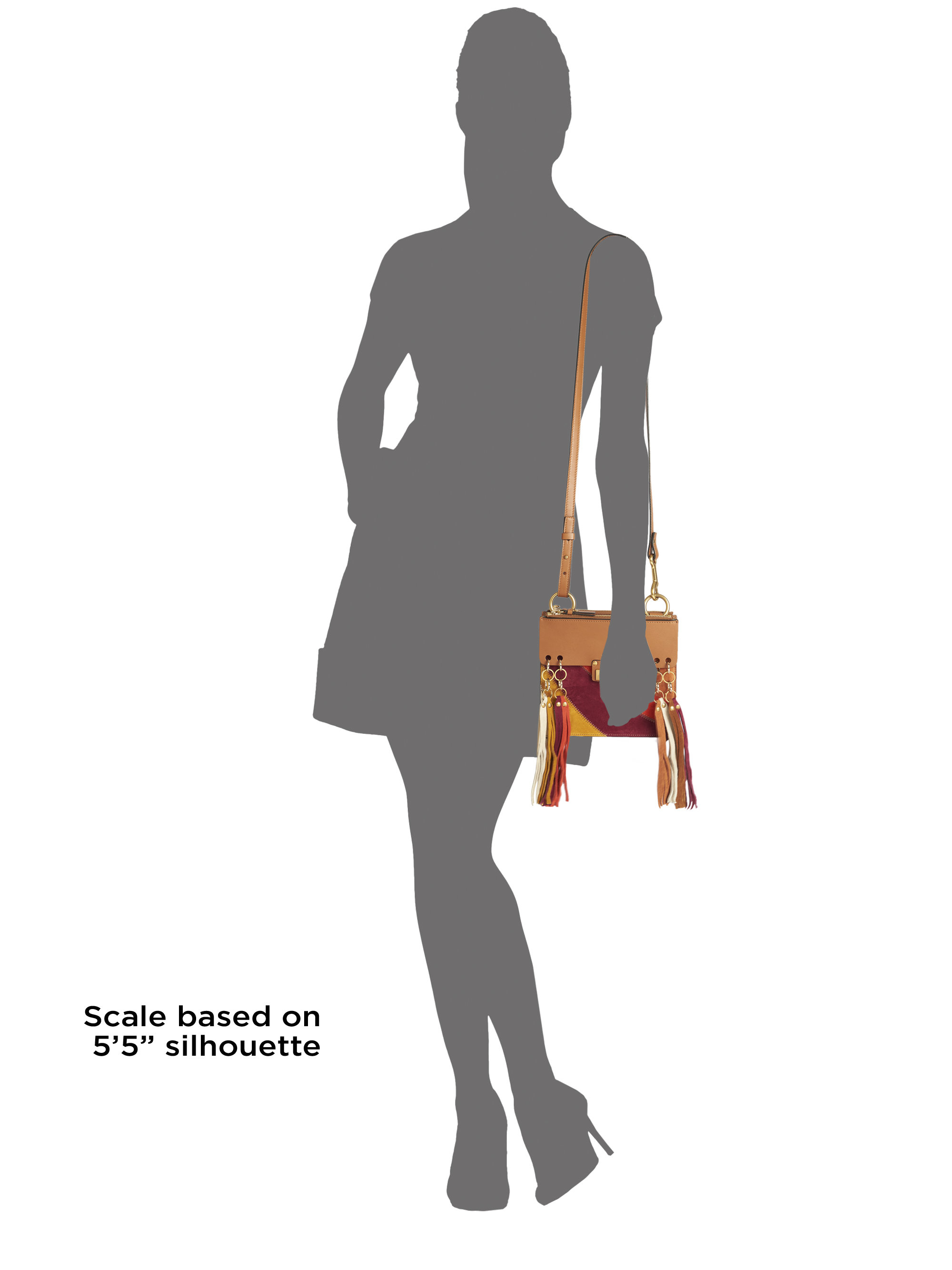 chloe bag sale uk - chloe drew small flower patchwork leather and suede shoulder bag ...