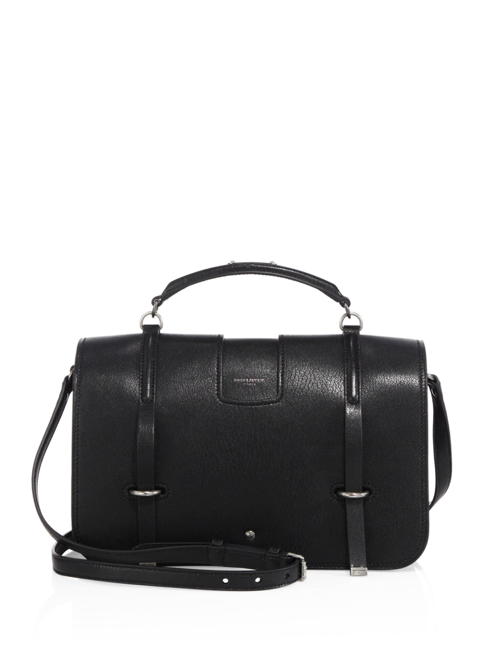 4eda3e2da30 Saint Laurent Bag Sale Lyst | Mount Mercy University