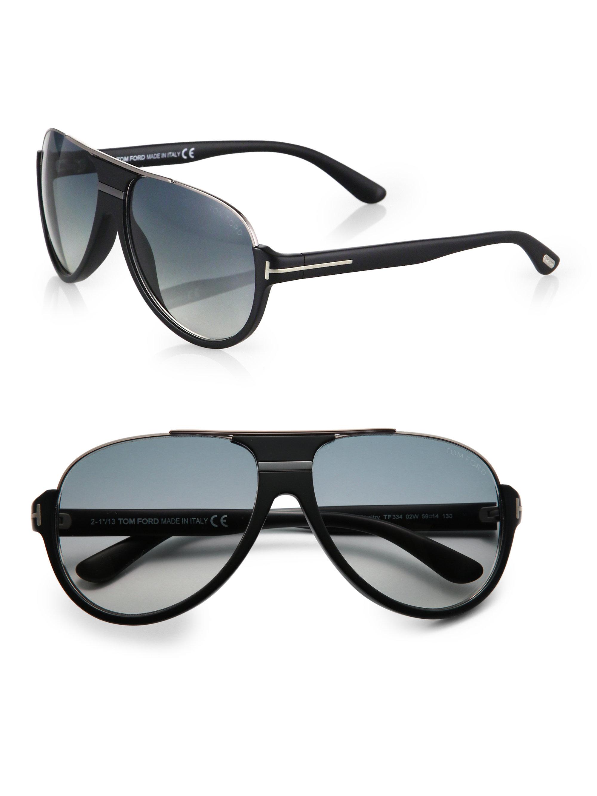 72647648fc Tom ford dimitry sunglasses celebrity