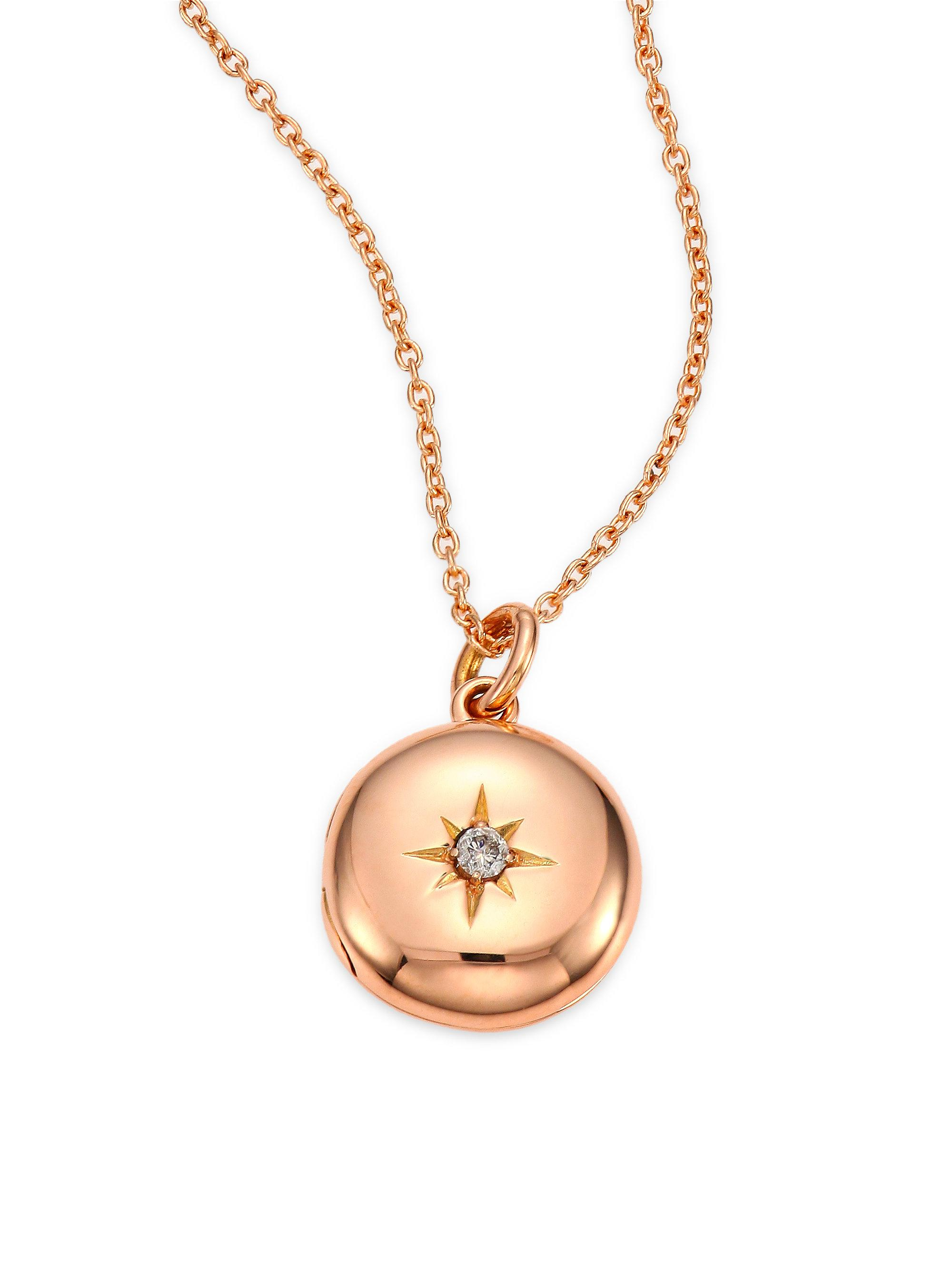 double small lockets gold pastel us and with opendiamond white revolve london locket shop sapphire loquet diamond