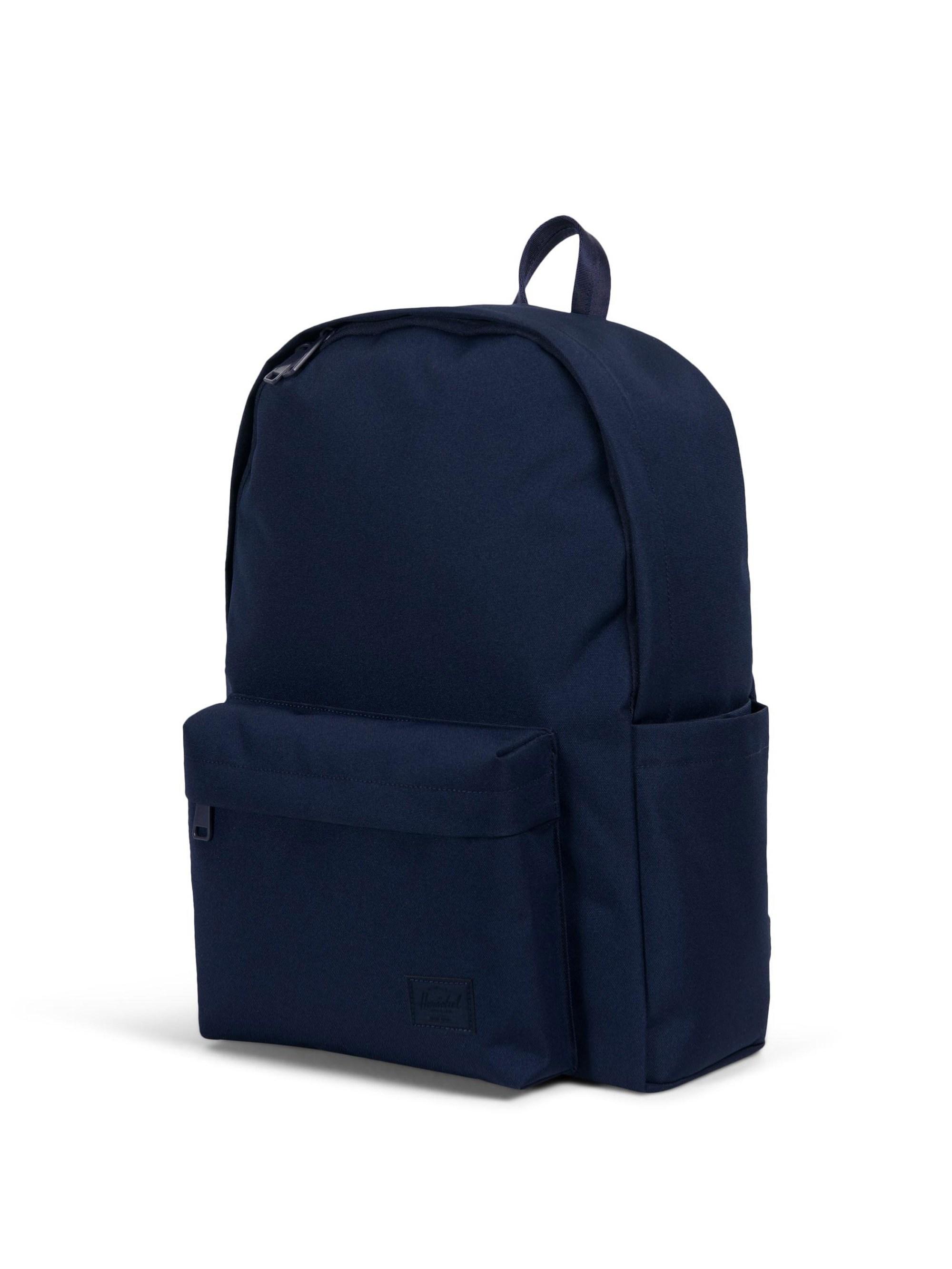 Herschel Supply Co. - Blue Berg Cordura Backpack for Men - Lyst. View  fullscreen 4a7fa4d91170b