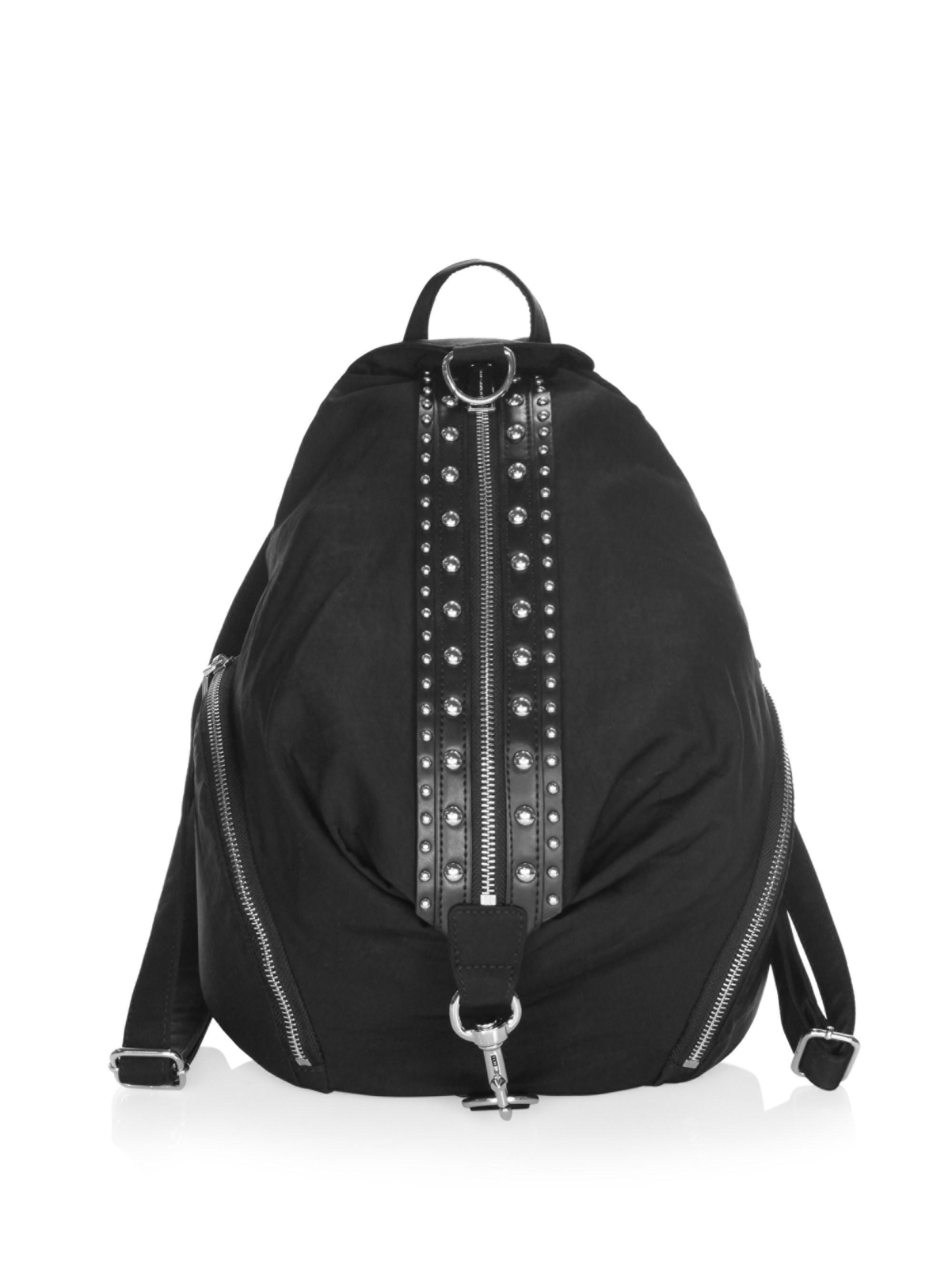 56b14723545 Womens Black Military Nylon Dome Backpack- Fenix Toulouse Handball