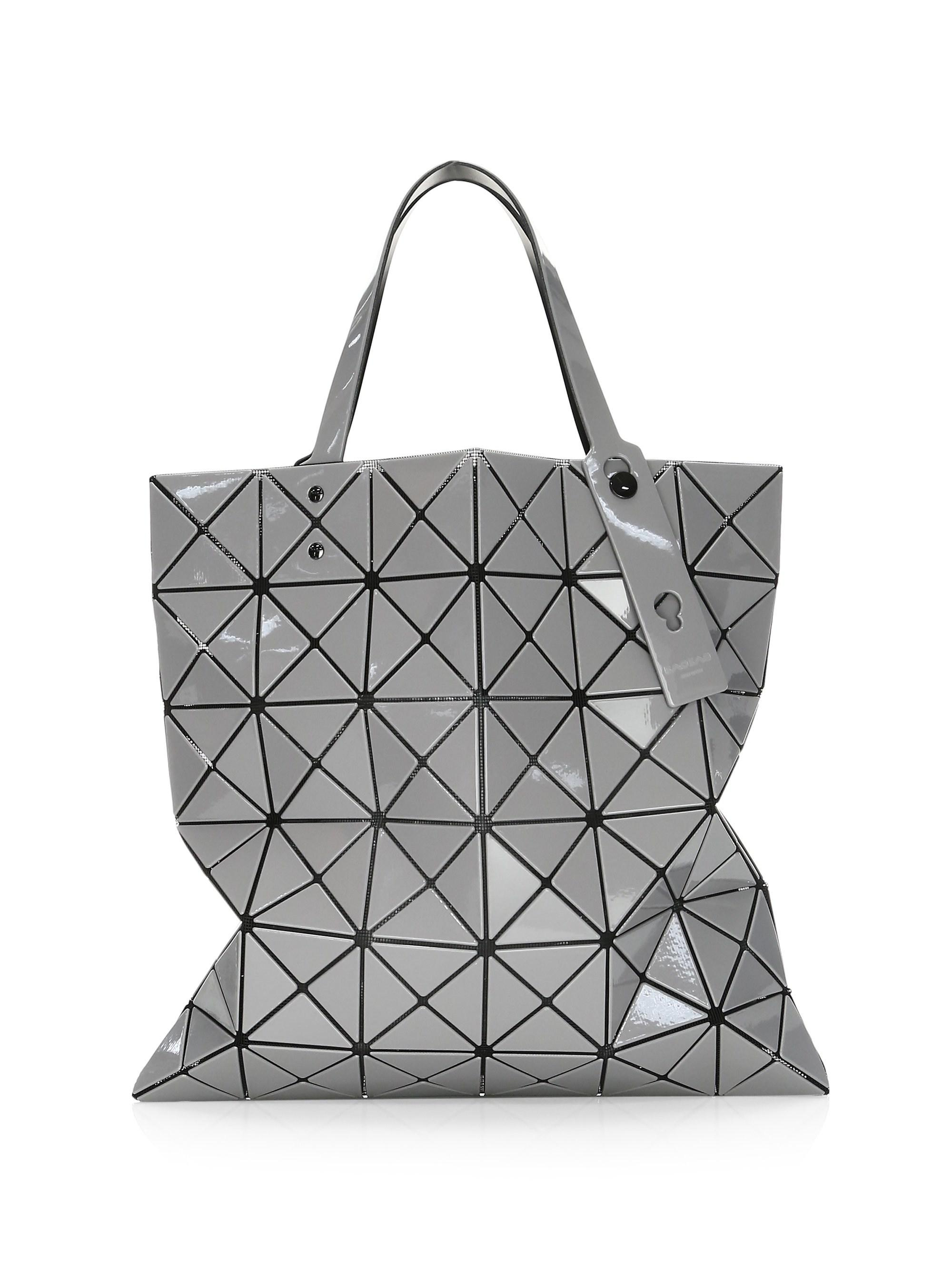 Gallery. Previously sold at  Saks Fifth Avenue · Women s Bao Bao Issey  Miyake ... 4eb97d89303cb