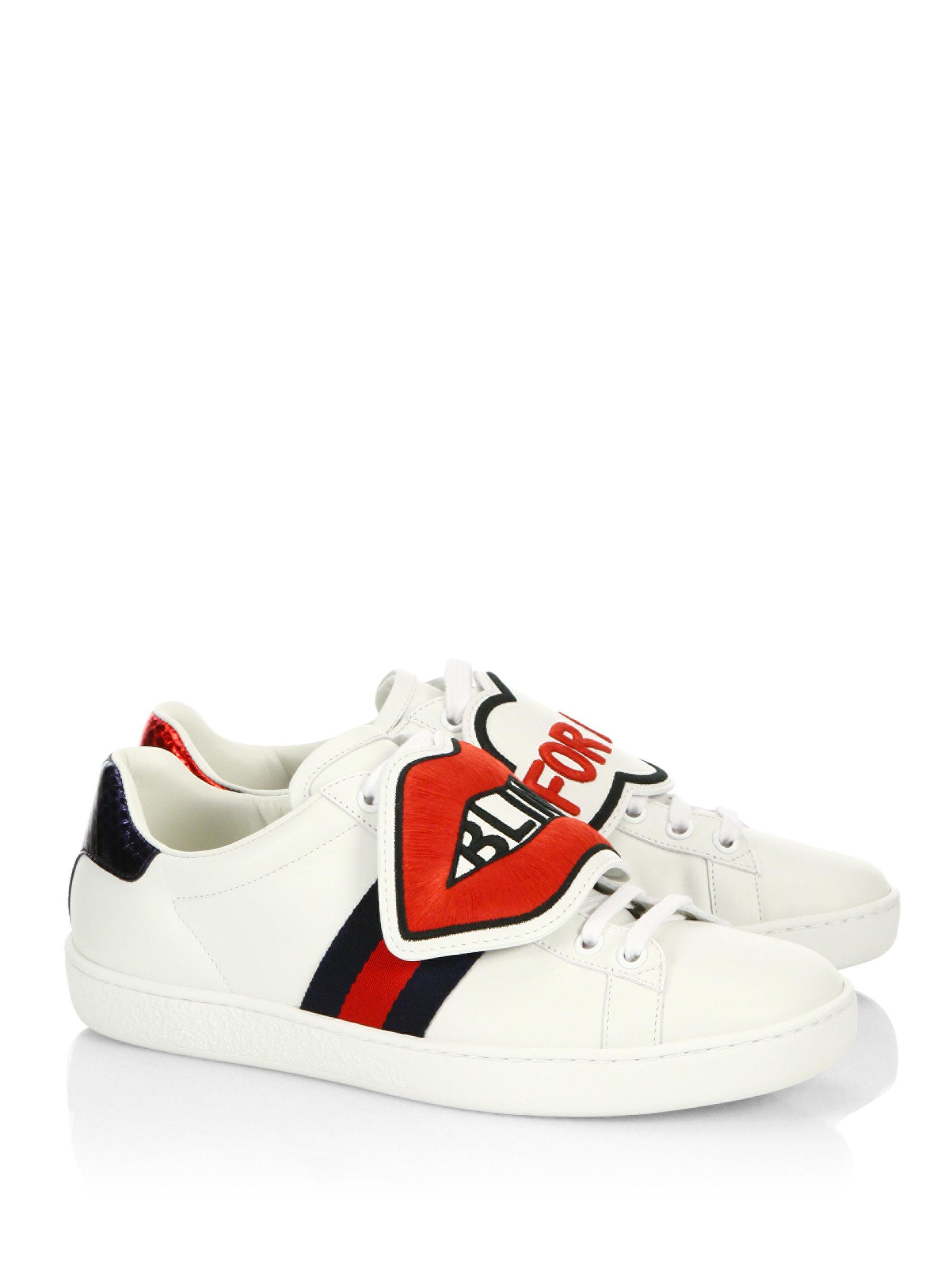 YvpoX55IS3 Womens New Ace Loved Sneaker PihLQoUs