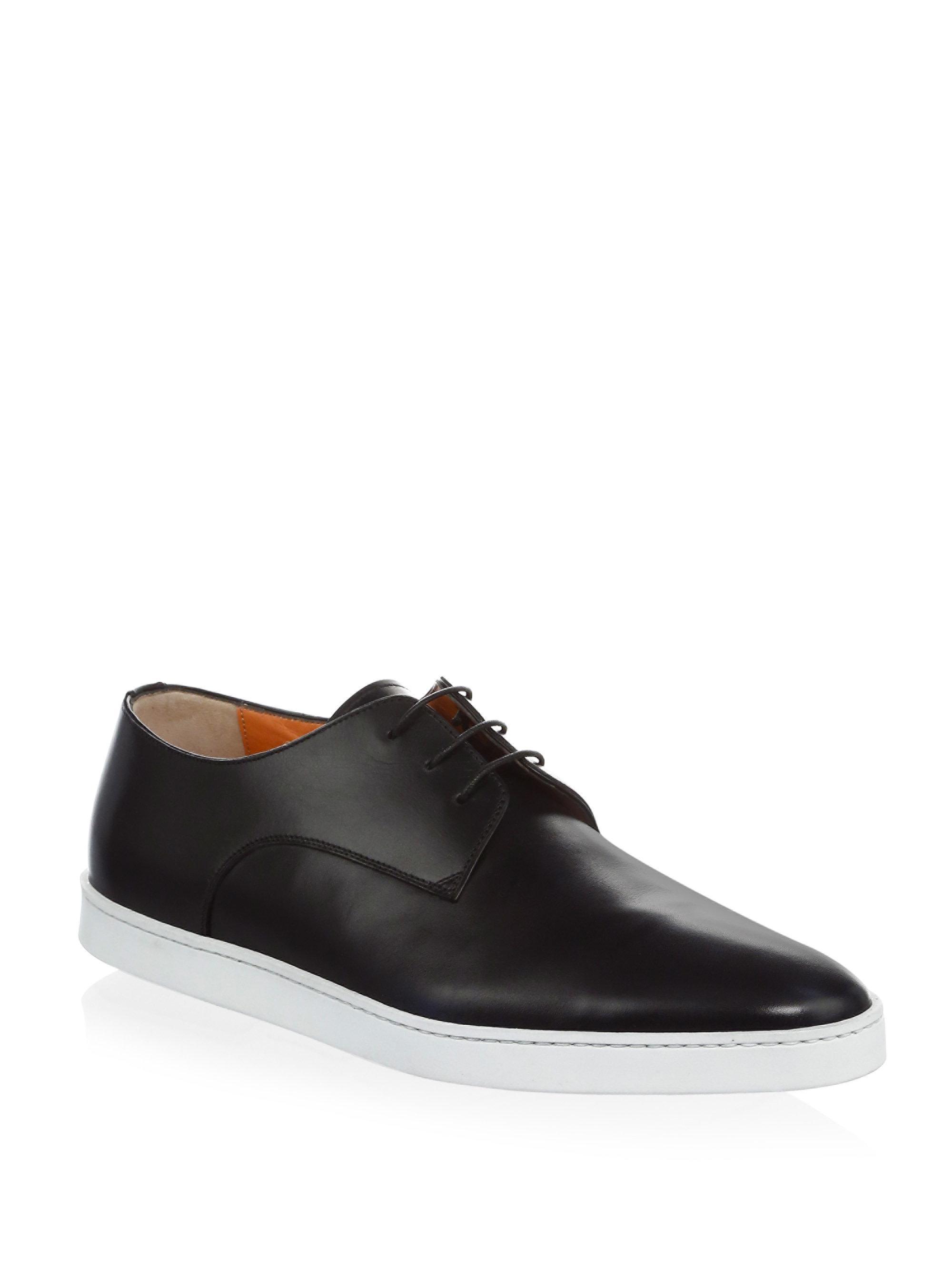 santoniBlucher Sneakers uOvpvl9f