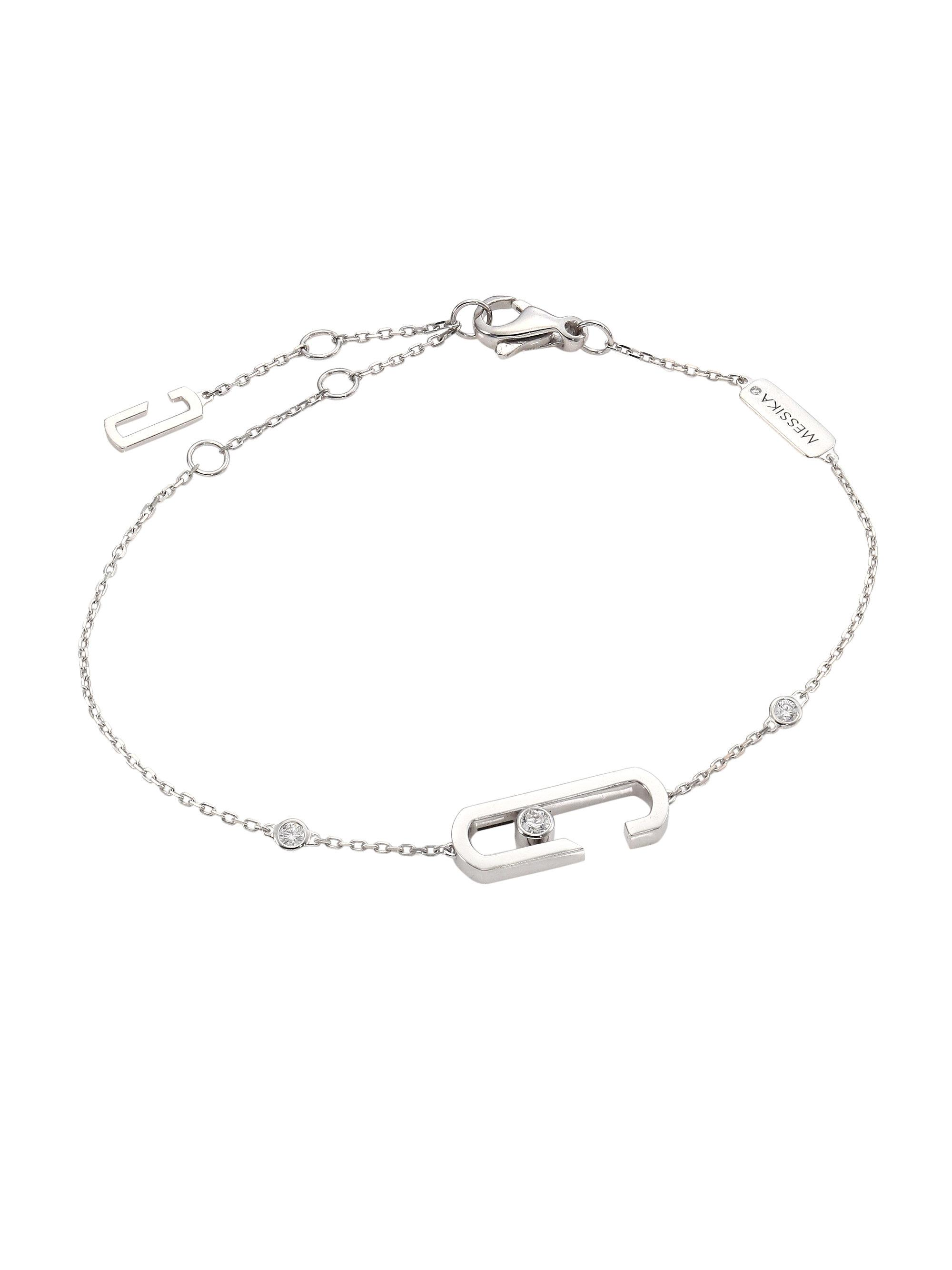 index anklet chain gold products