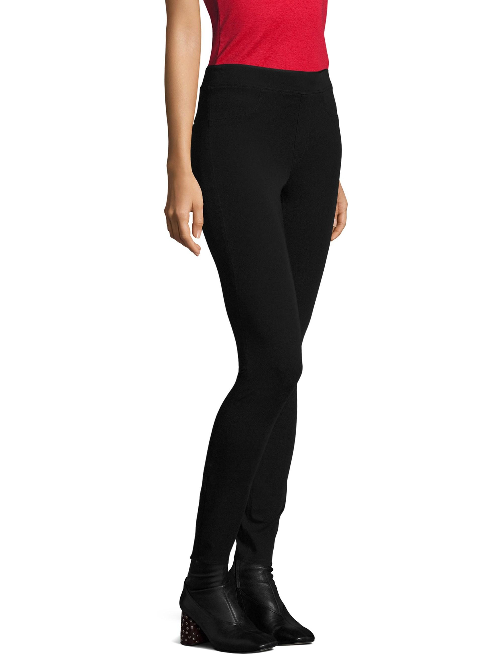 454443d05f124 Gallery. Previously sold at: Saks Fifth Avenue · Women's Velvet Pants ...
