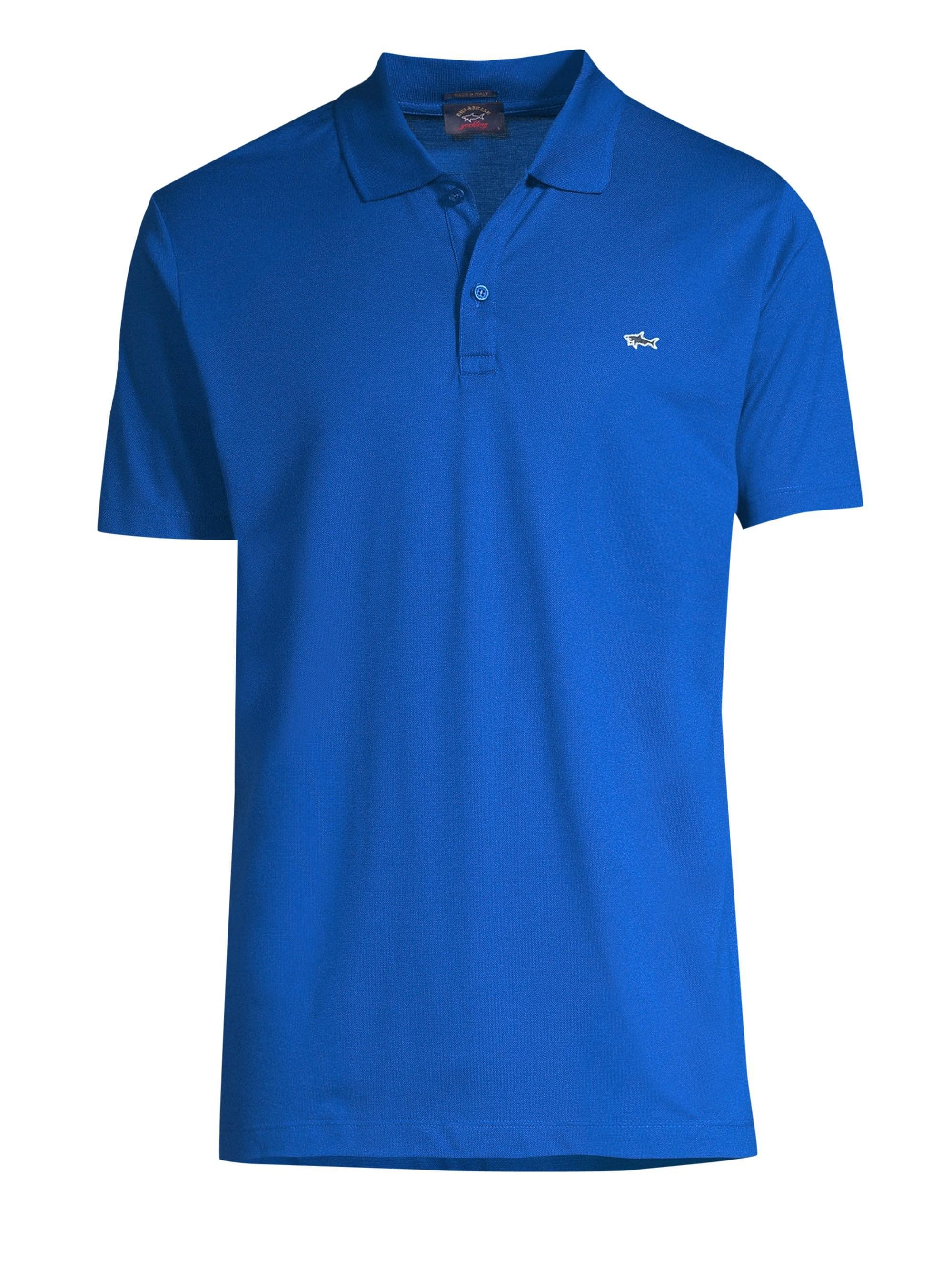 6fb1f5cb9 Mens Knit Polo Shirts - DREAMWORKS
