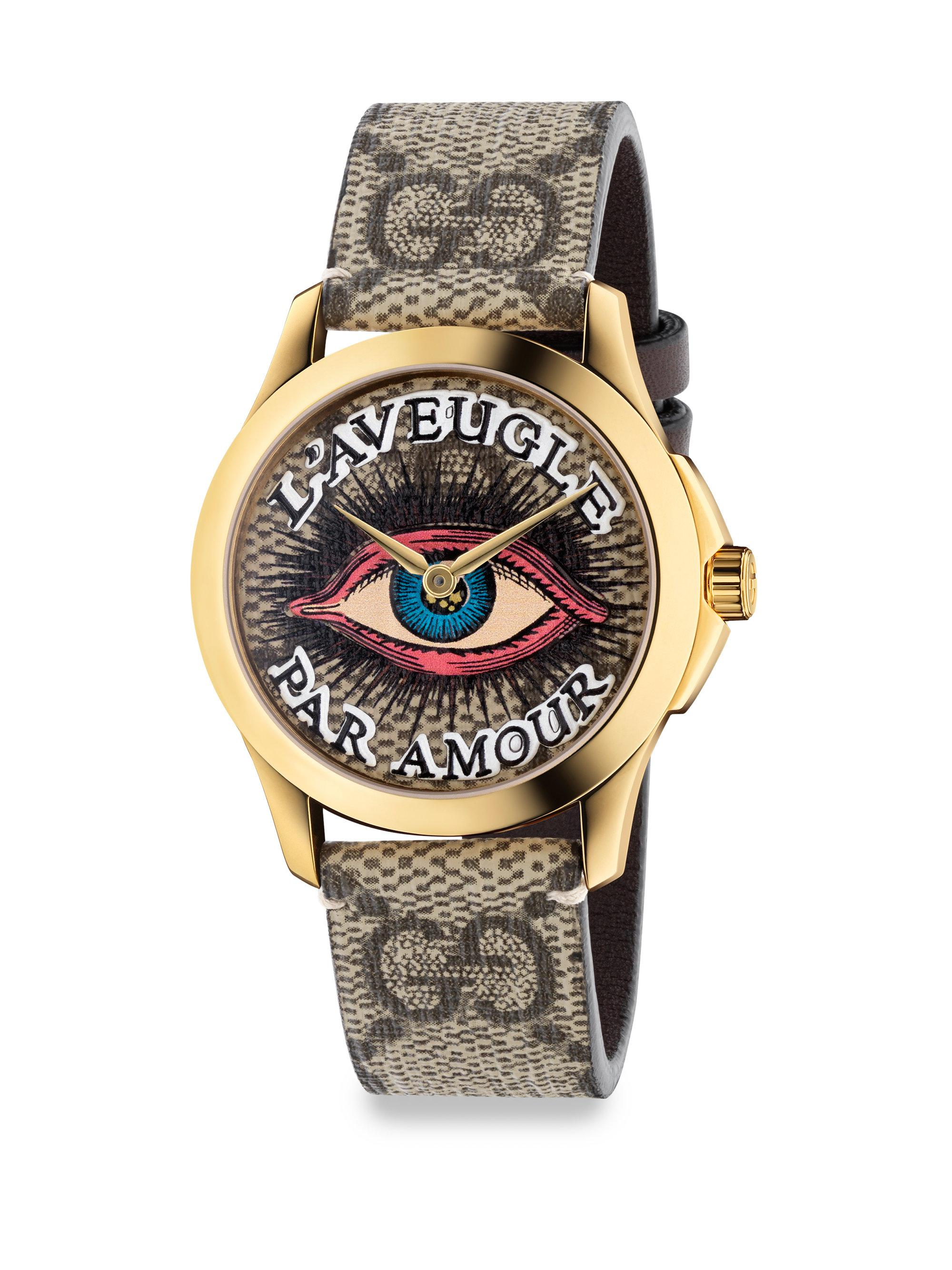 web love work canvas tid form watches us with