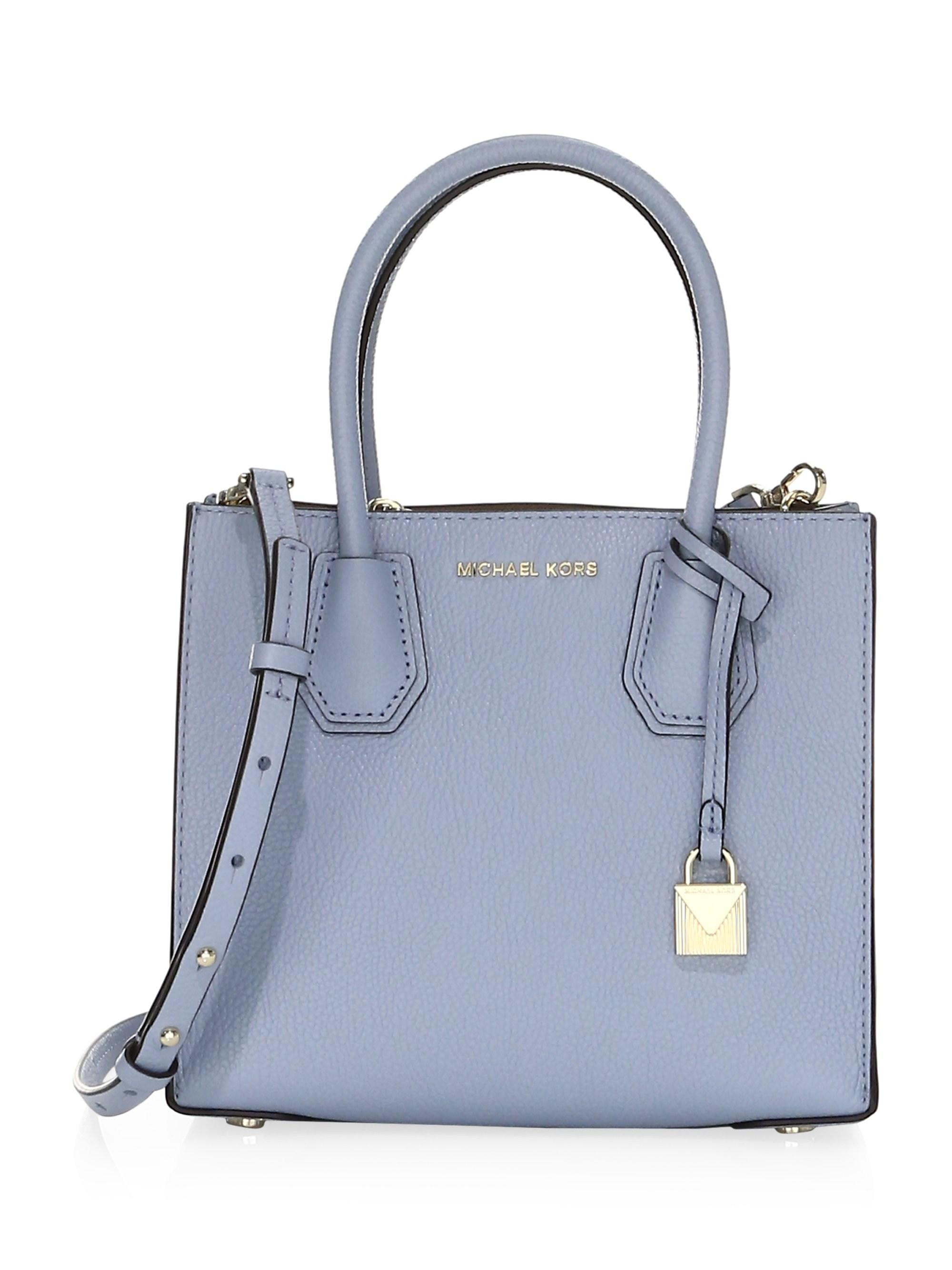 aa73b593eea7 Gallery. Previously sold at: Saks Fifth Avenue · Women's Michael Kors ...