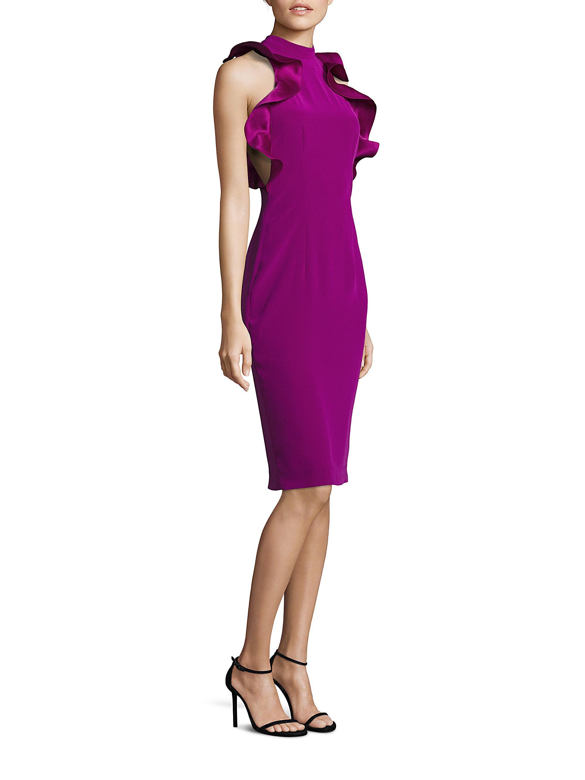 Excepcional Saks Fifth Avenue Vestidos De Cóctel Modelo - Ideas de ...