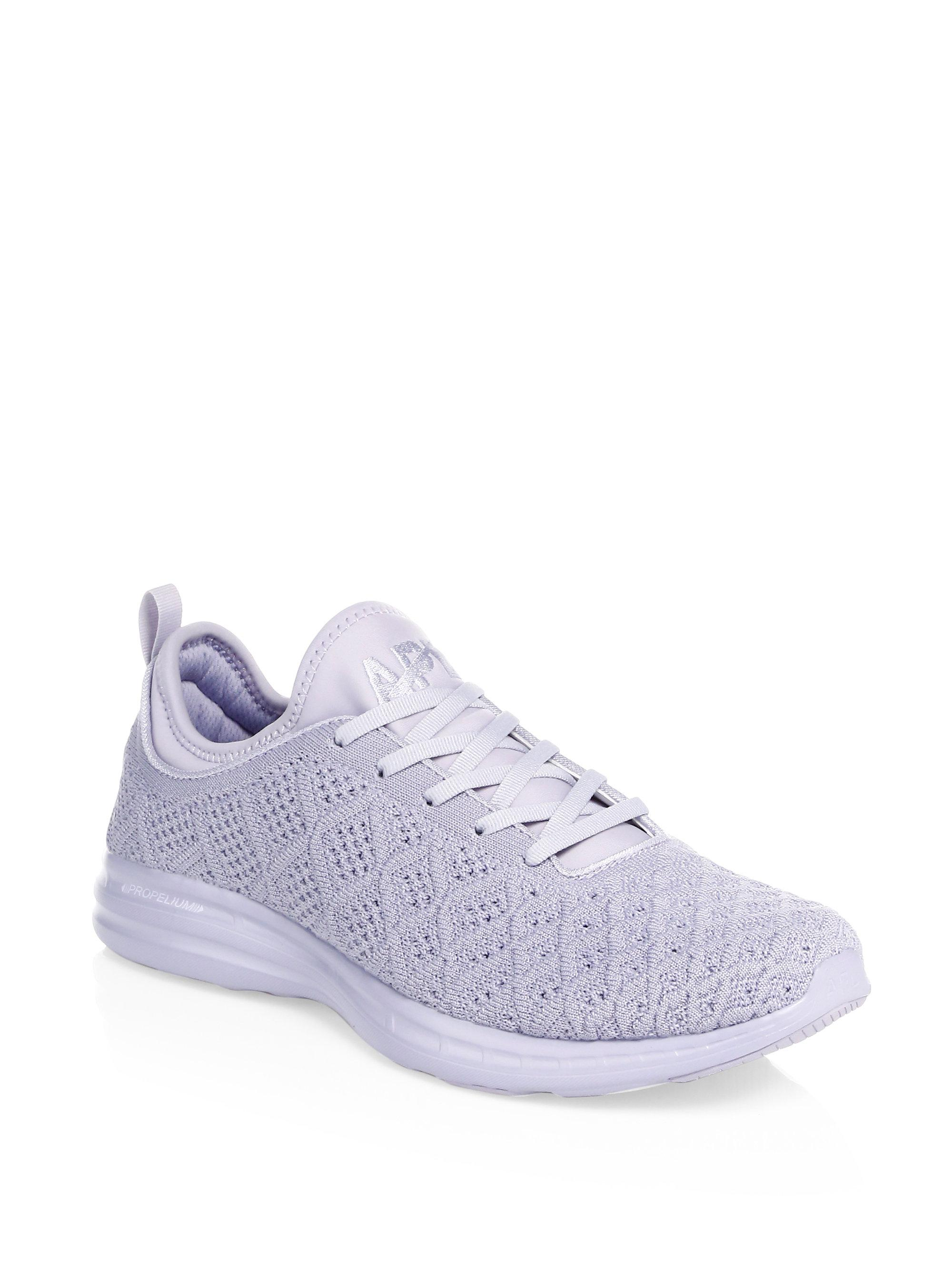 Athletic Propulsion Labs Techloom Low-Top Sneakers NvqttEofJm