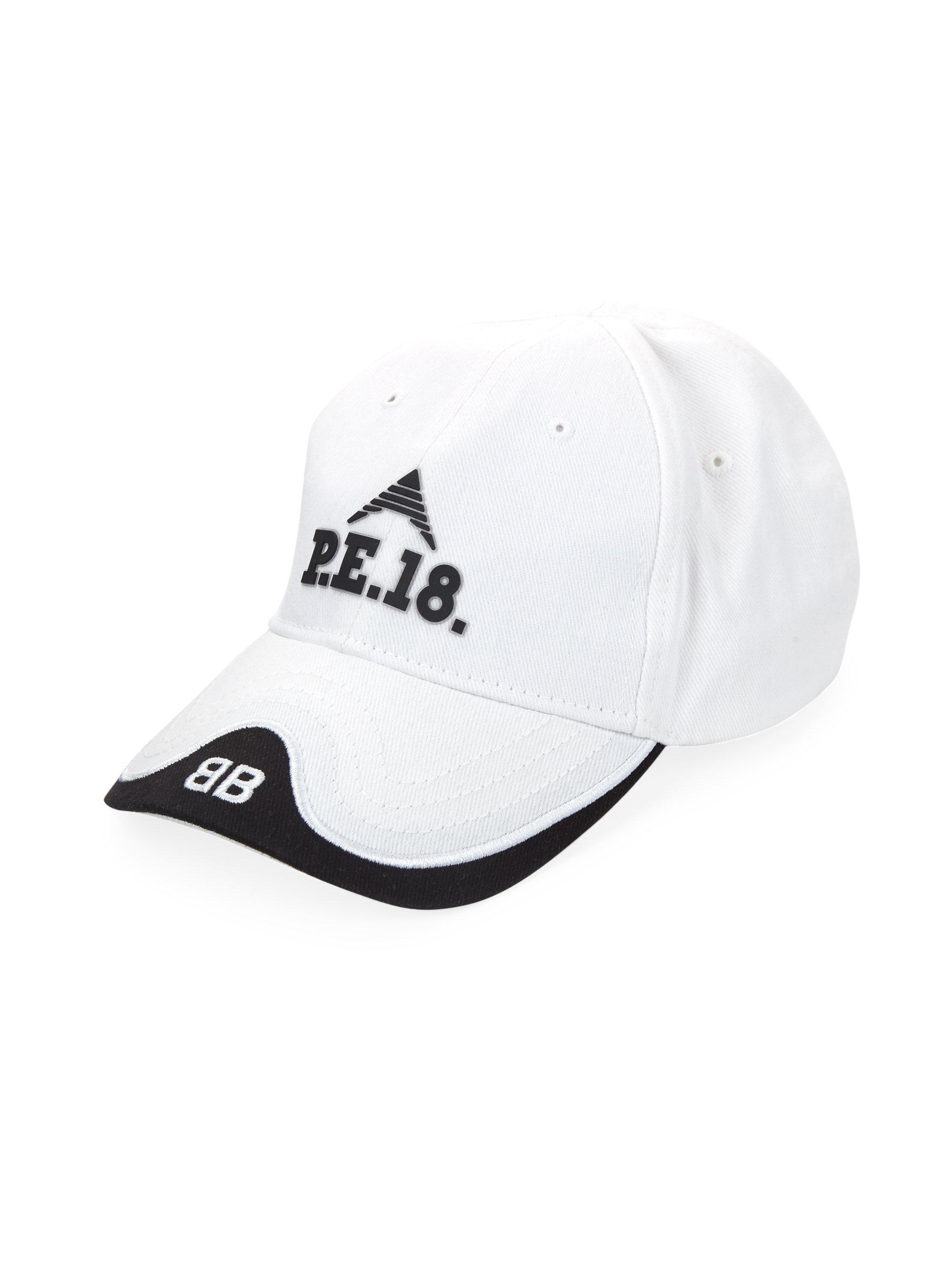 0db0795abdd Balenciaga Baseball Cap Price