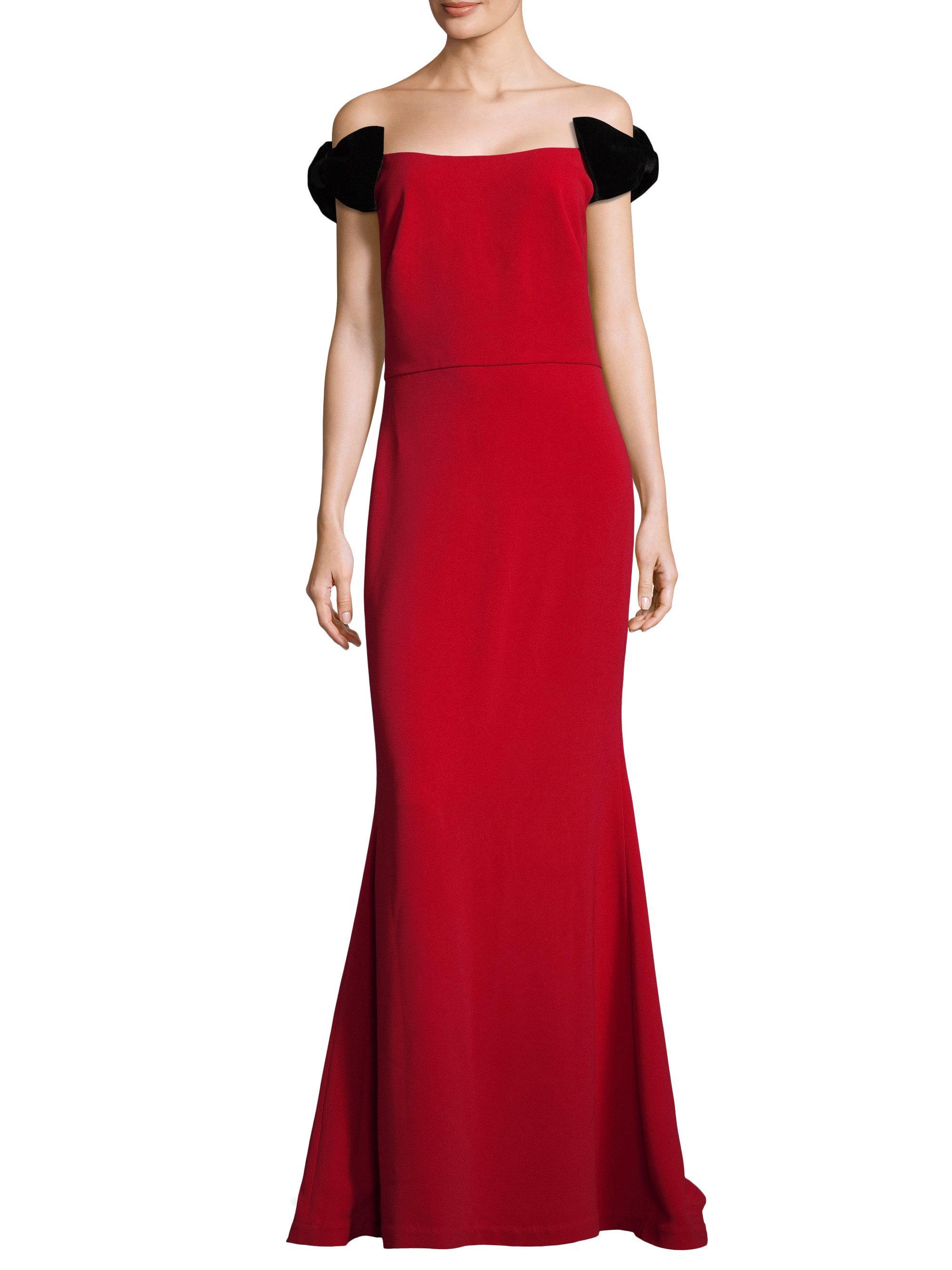 Alberto Makali Evening Dresses Nordstrom Rack – Fashion dresses