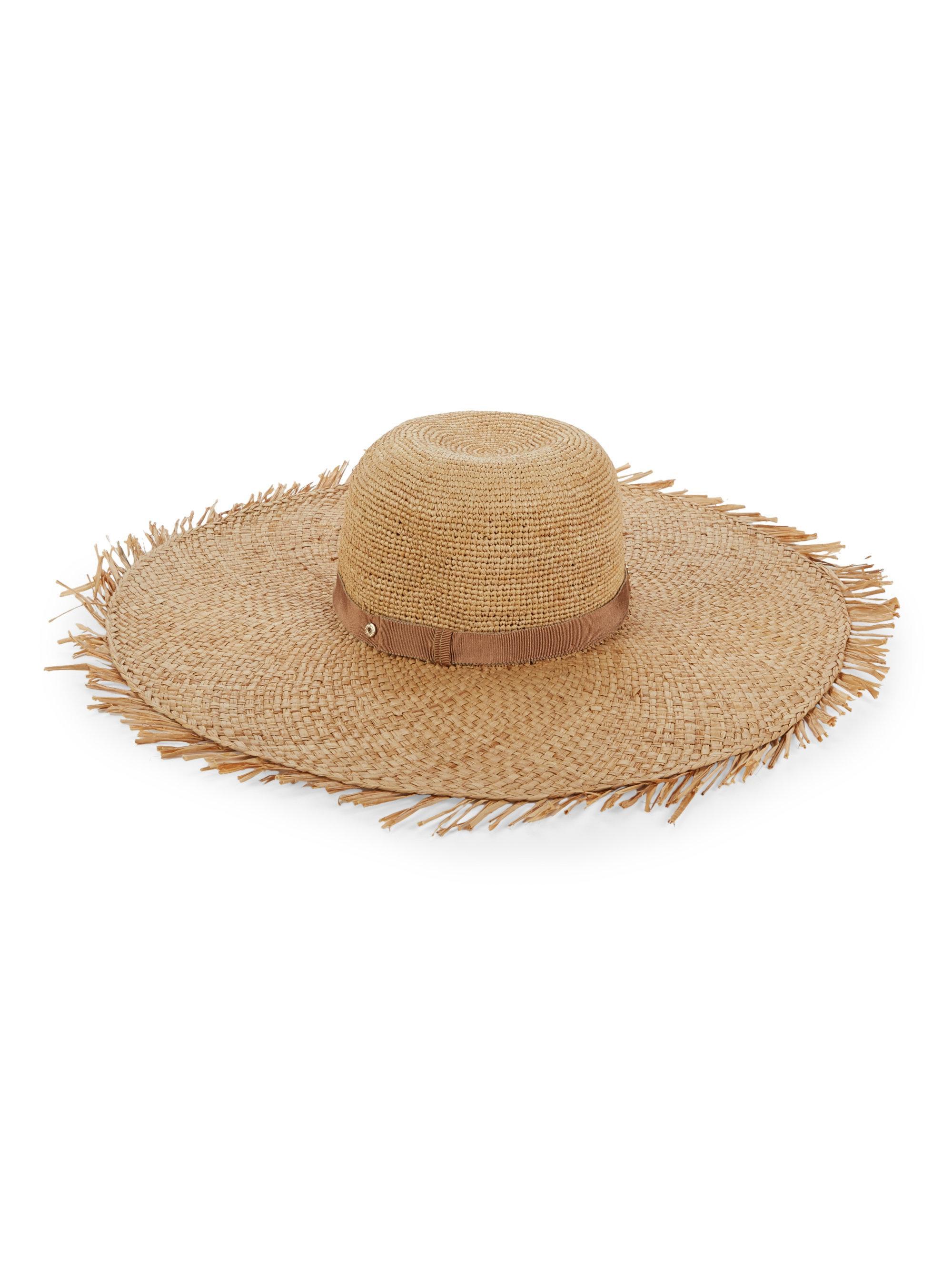 Accesorios - Sombreros Inverni ZeOFTA8Tm