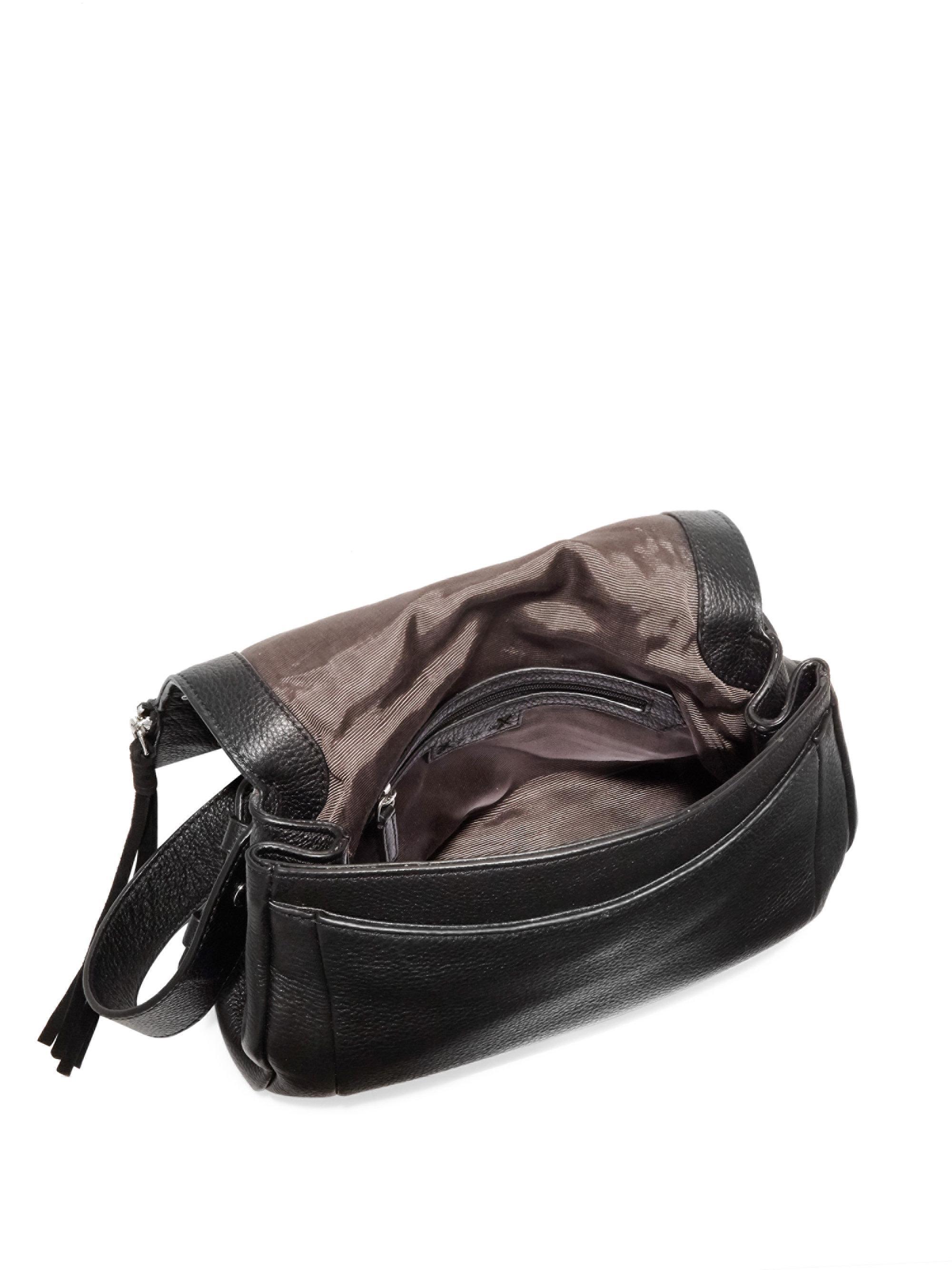 Lorica By Elizabeth Zarra Backpack Grey Daftar Harga Terlengkap Bag Madeline Tote Putih Gallery