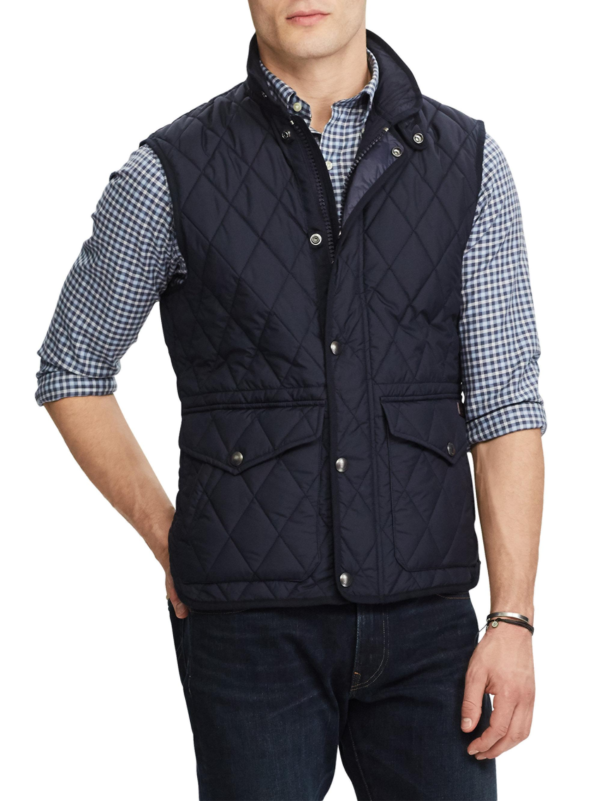 illegal lauren quilted is make to mens quilt product normal it jacket ralph polo your bomber red own band