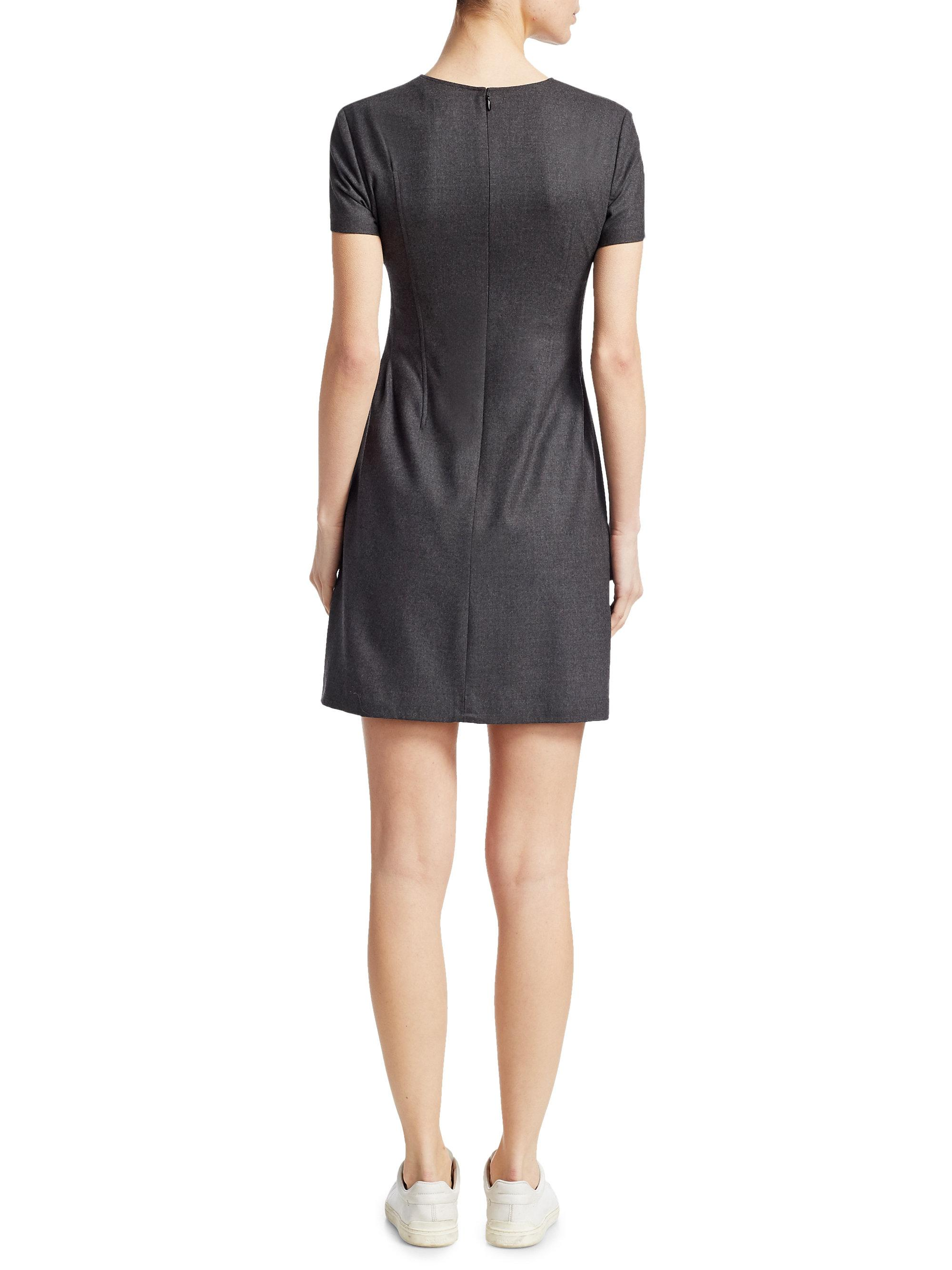 fc04d8b578e Gallery. Previously sold at  Saks Fifth Avenue · Women s T Shirt Dresses